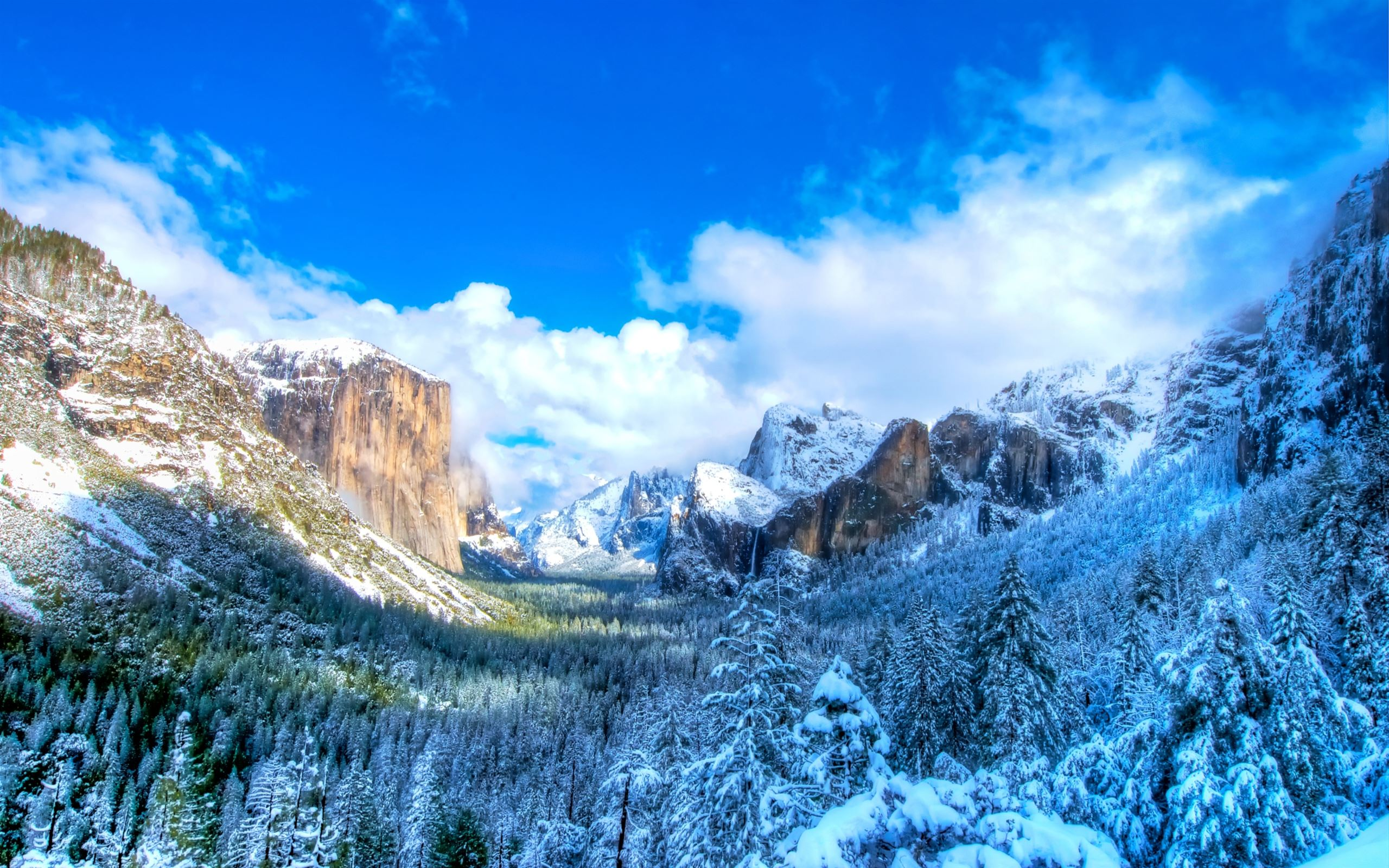 1000 Best Mountain Mac Wallpapers Free Hd Download Allmacwallpaper