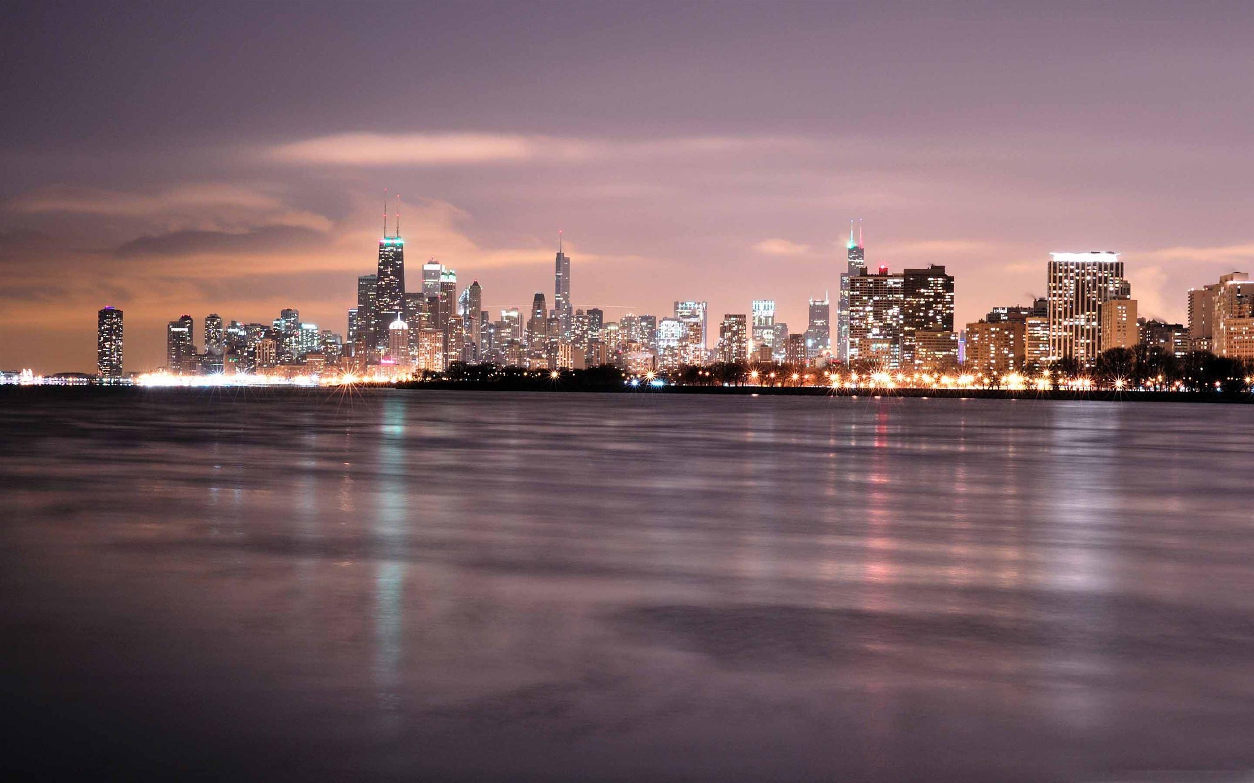1000 Best Chicago Mac Wallpapers Free Hd Download Allmacwallpaper