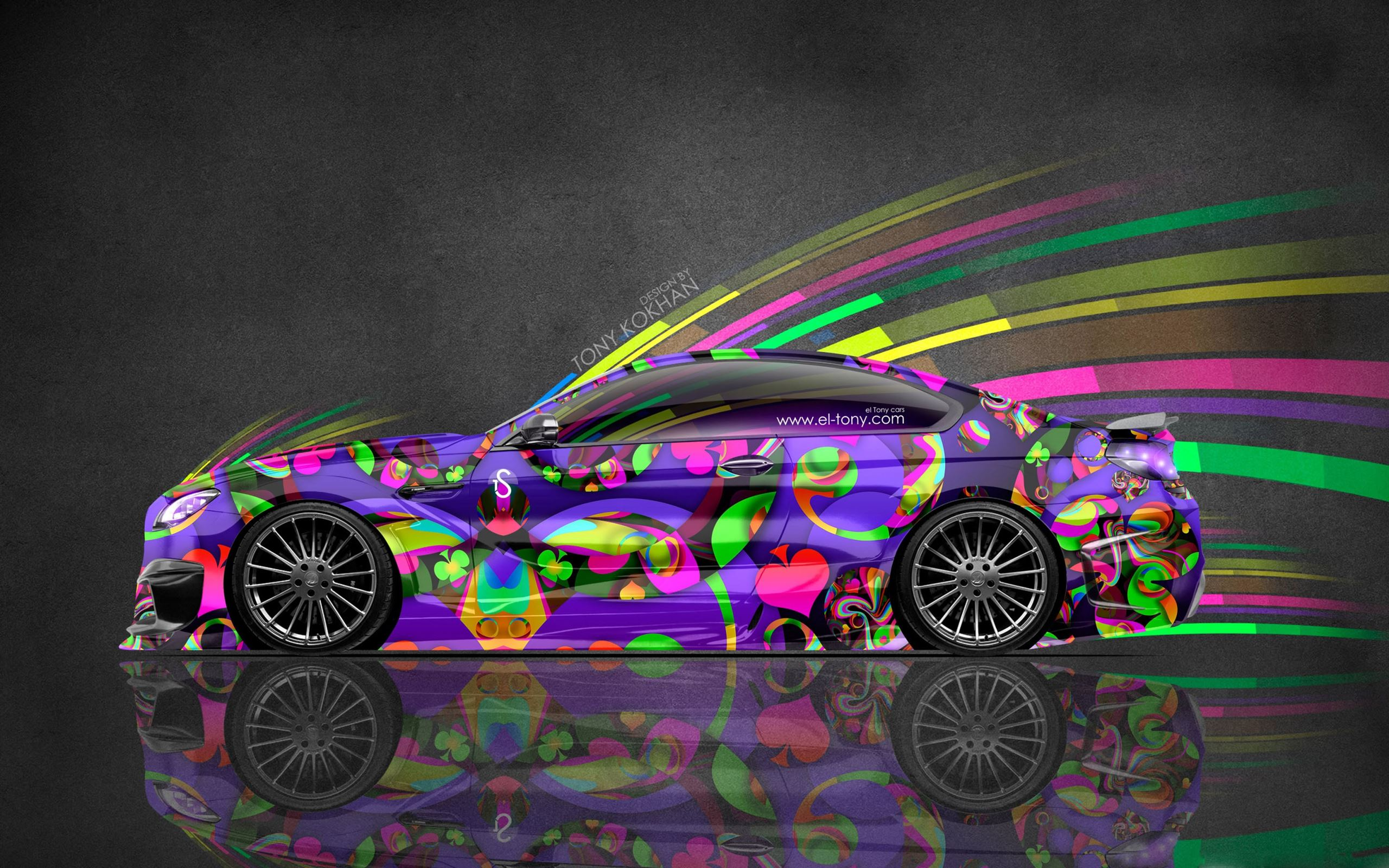 Cool Car Mac Wallpaper Download Allmacwallpaper