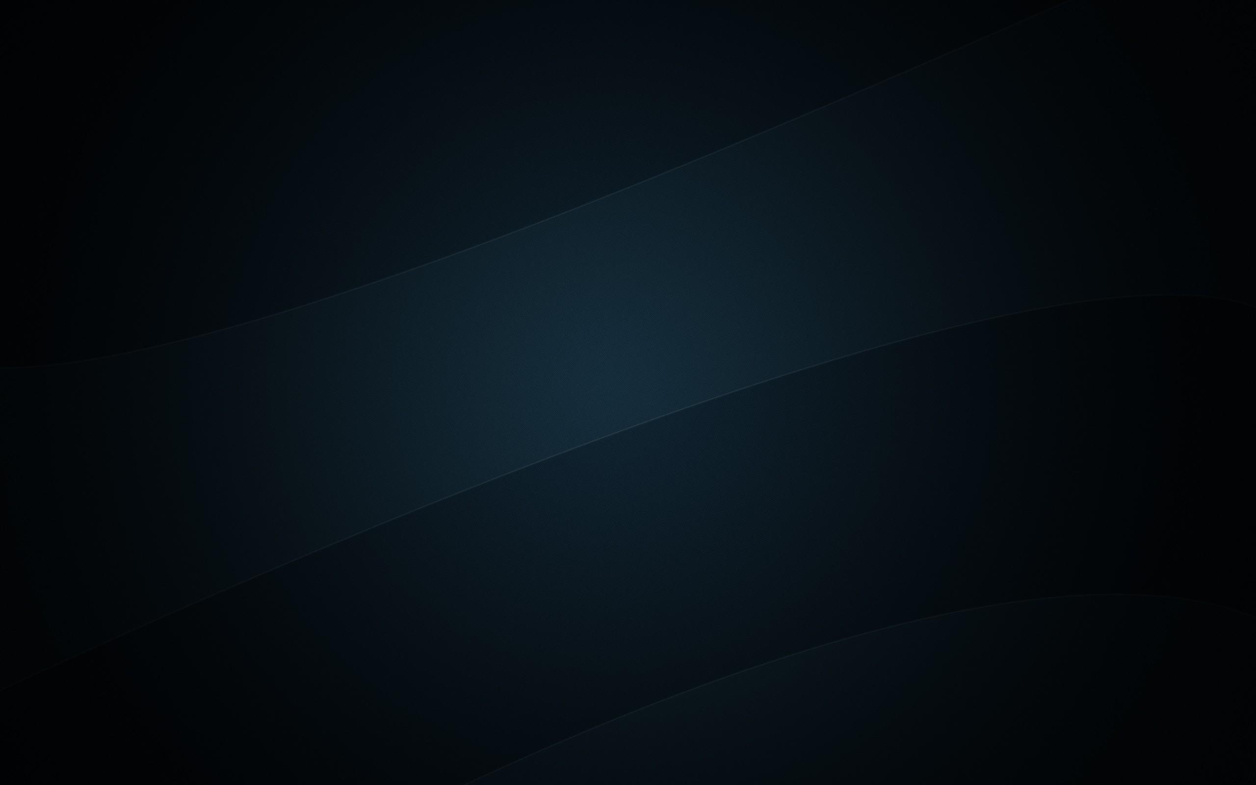 Dark Blue Macbook Air Wallpaper Download Allmacwallpaper