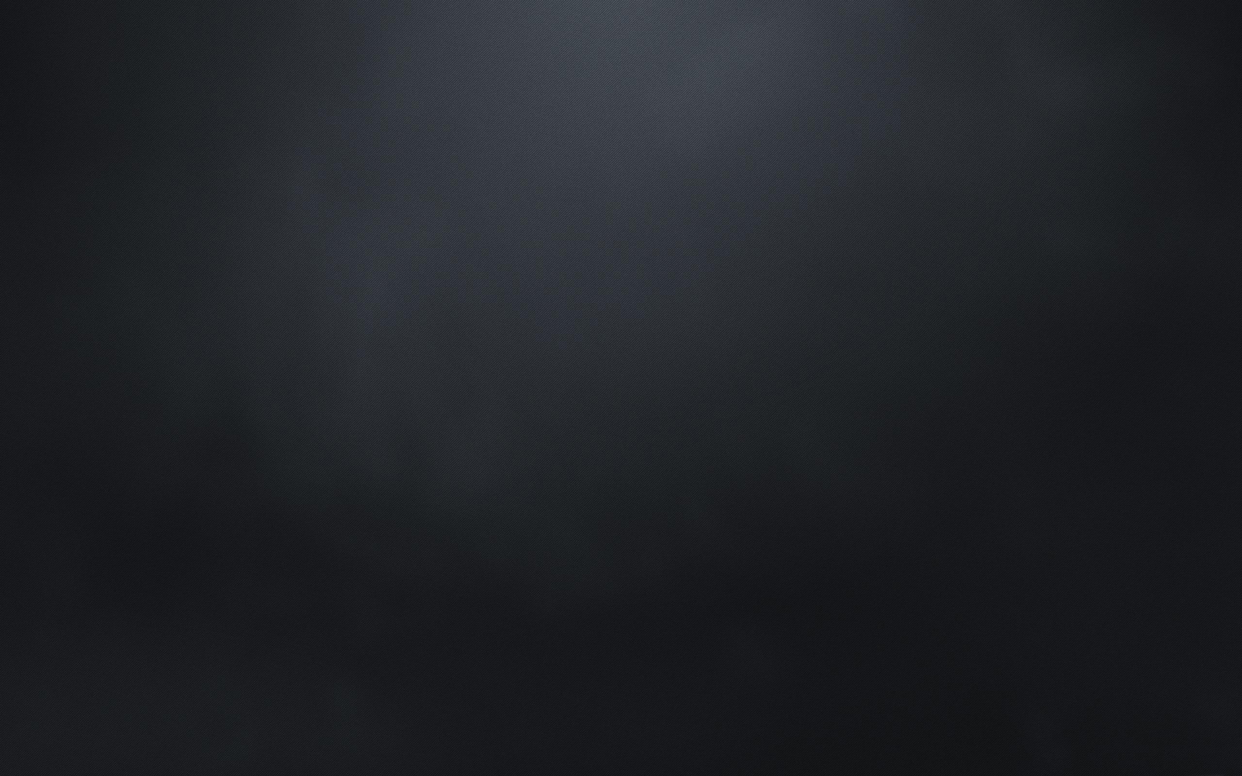 Dark Background Mac Wallpaper Download Allmacwallpaper