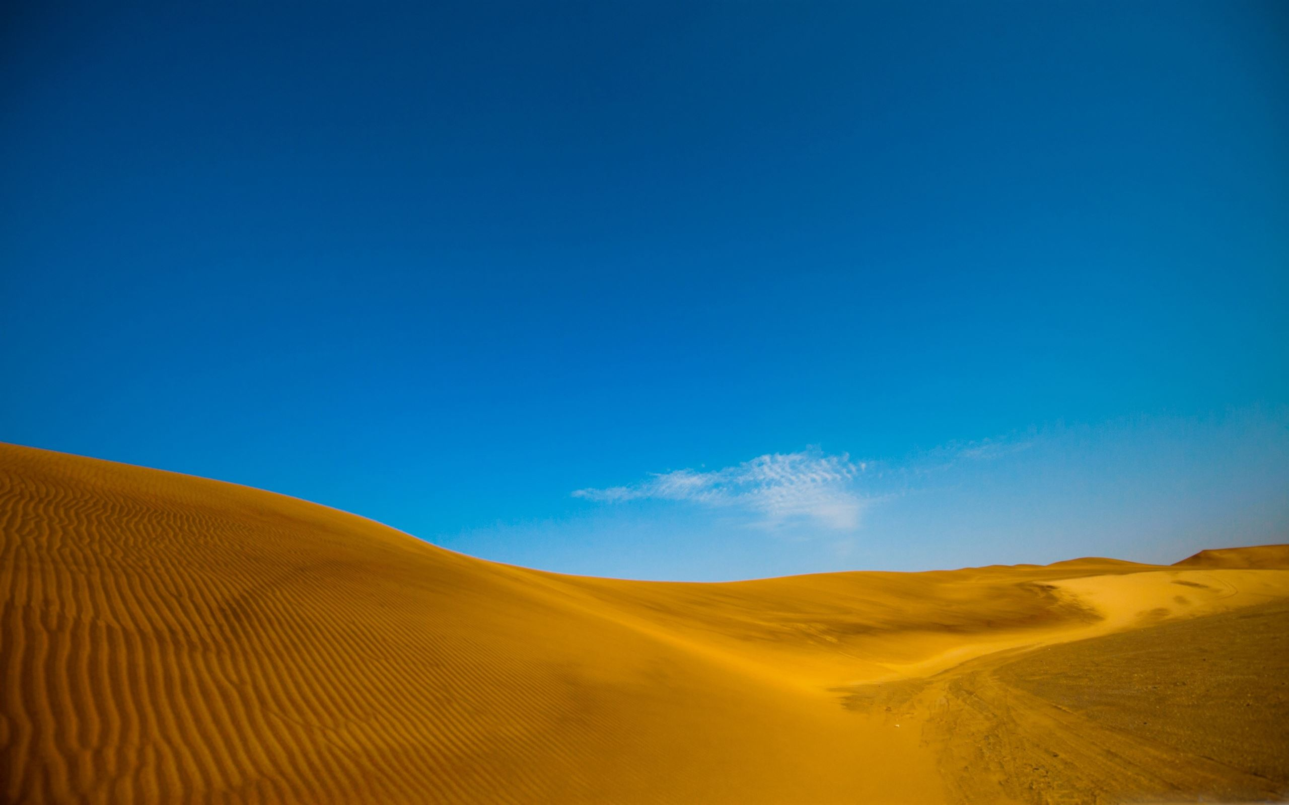 1000 Best Desert Mac Wallpapers Free Hd Download Allmacwallpaper