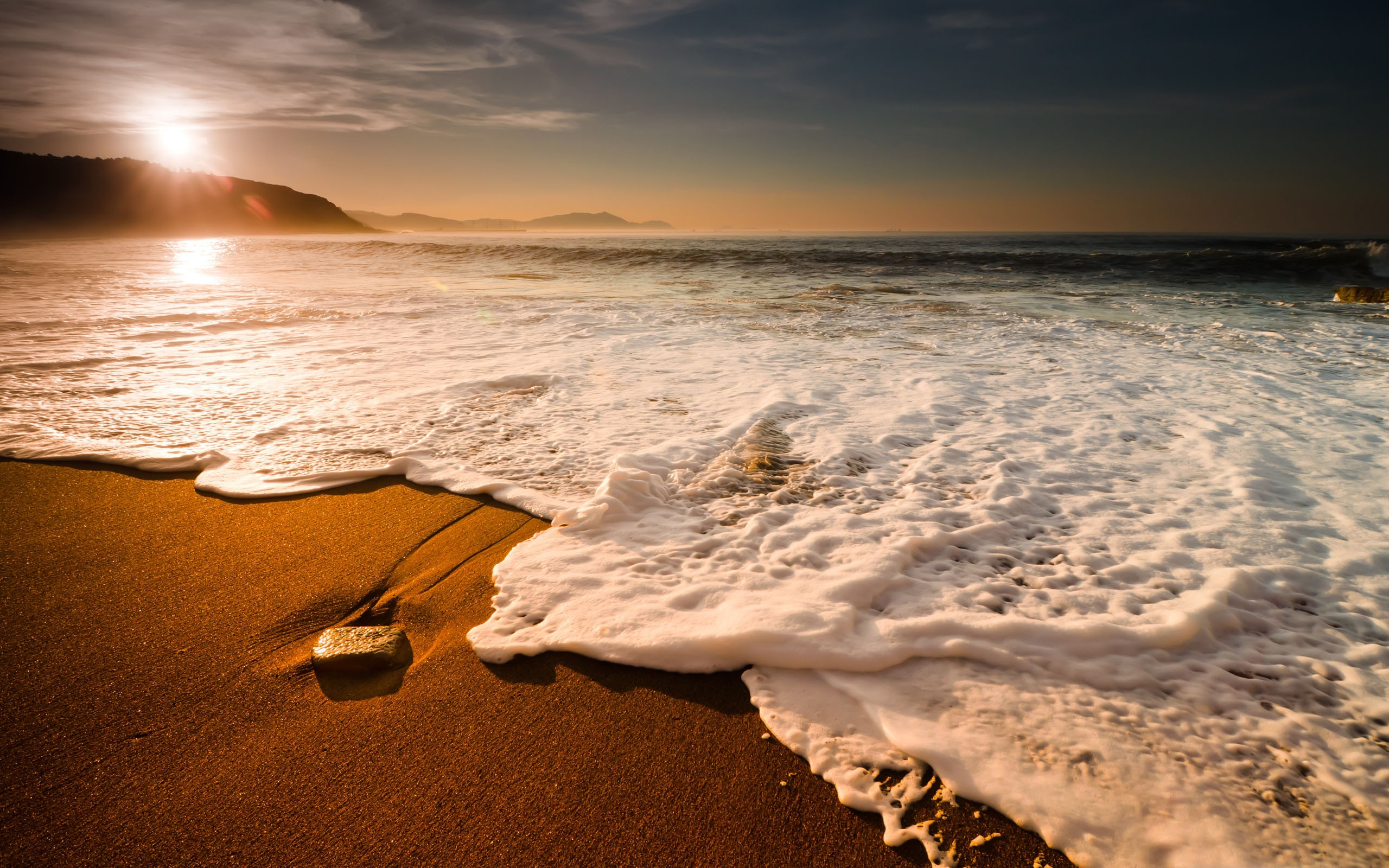 1000+ Best Beach Mac Wallpapers Free HD ...