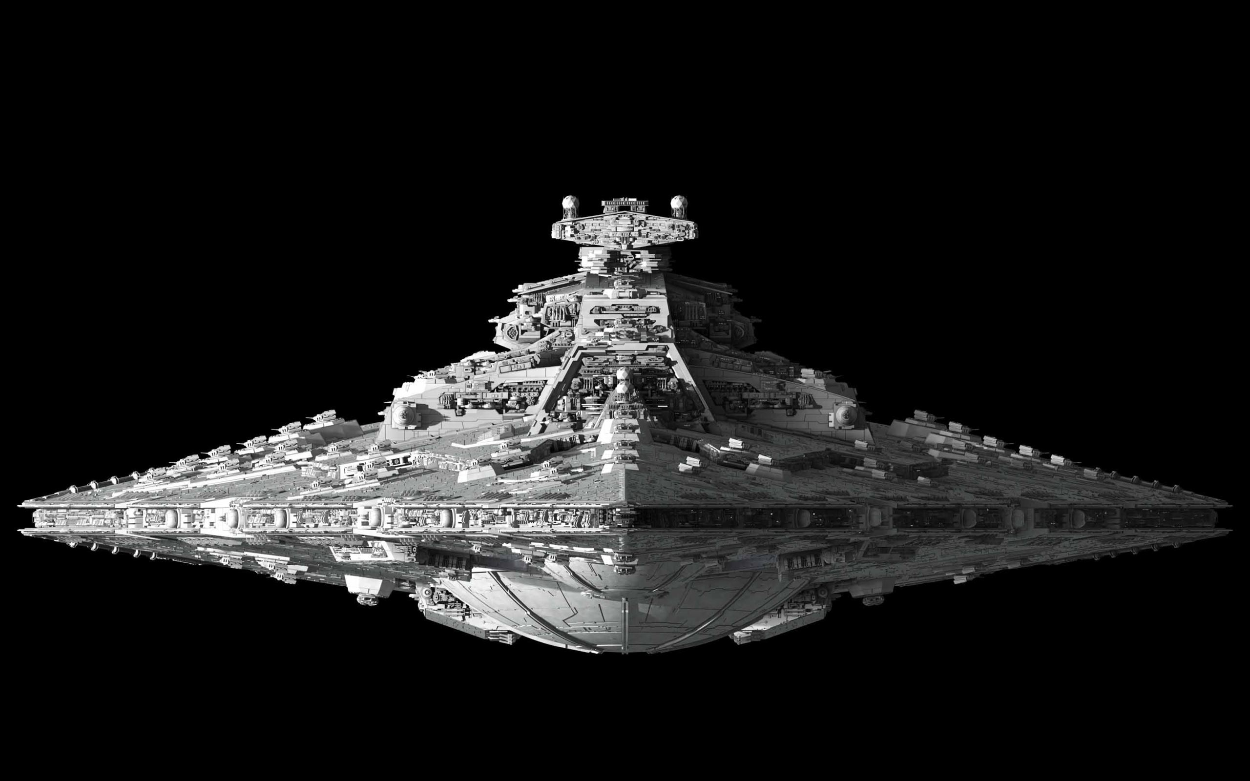Star Wars Destroyer Macbook Air Wallpaper Download Allmacwallpaper