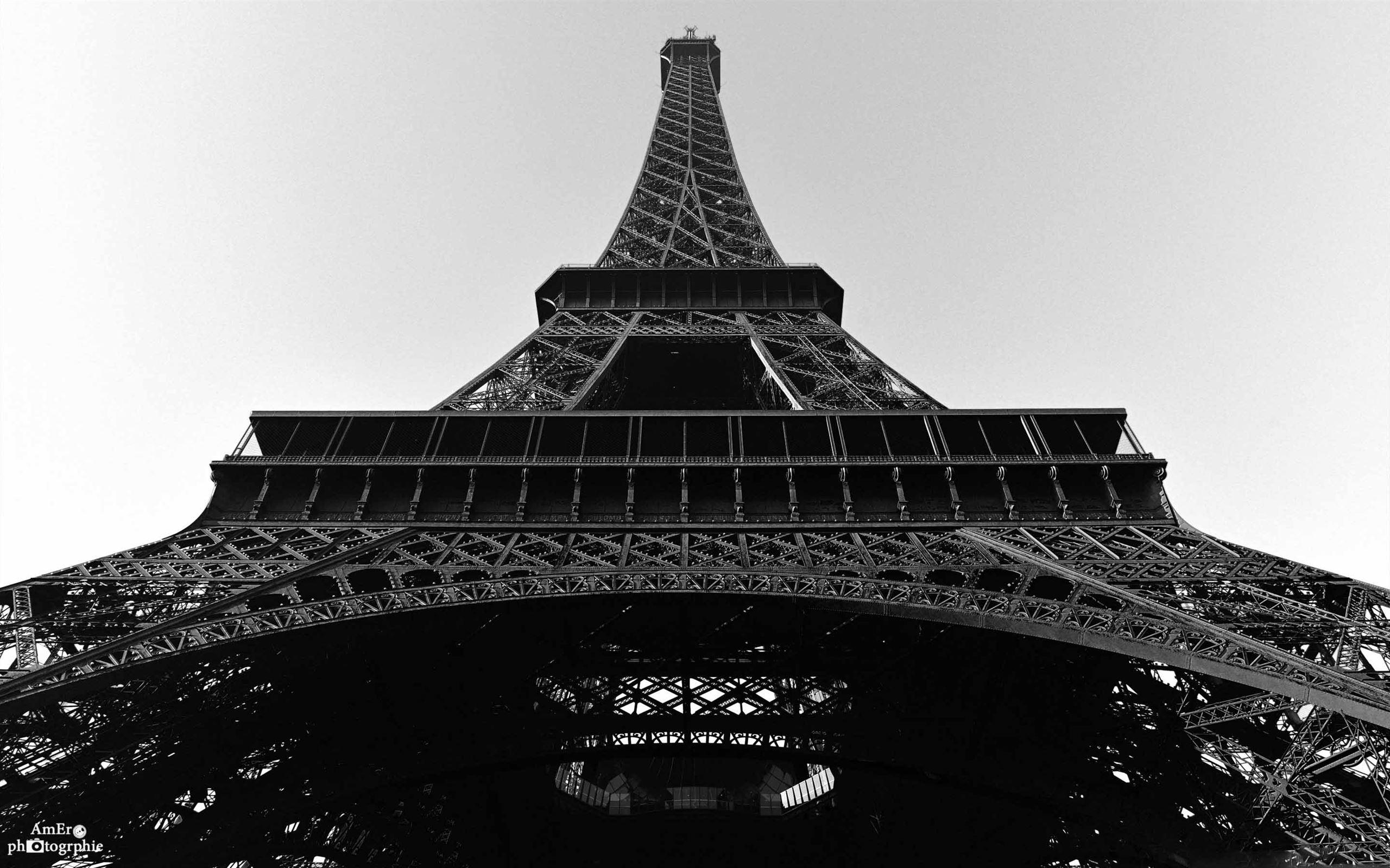 The Paris Mac Wallpaper Download Allmacwallpaper