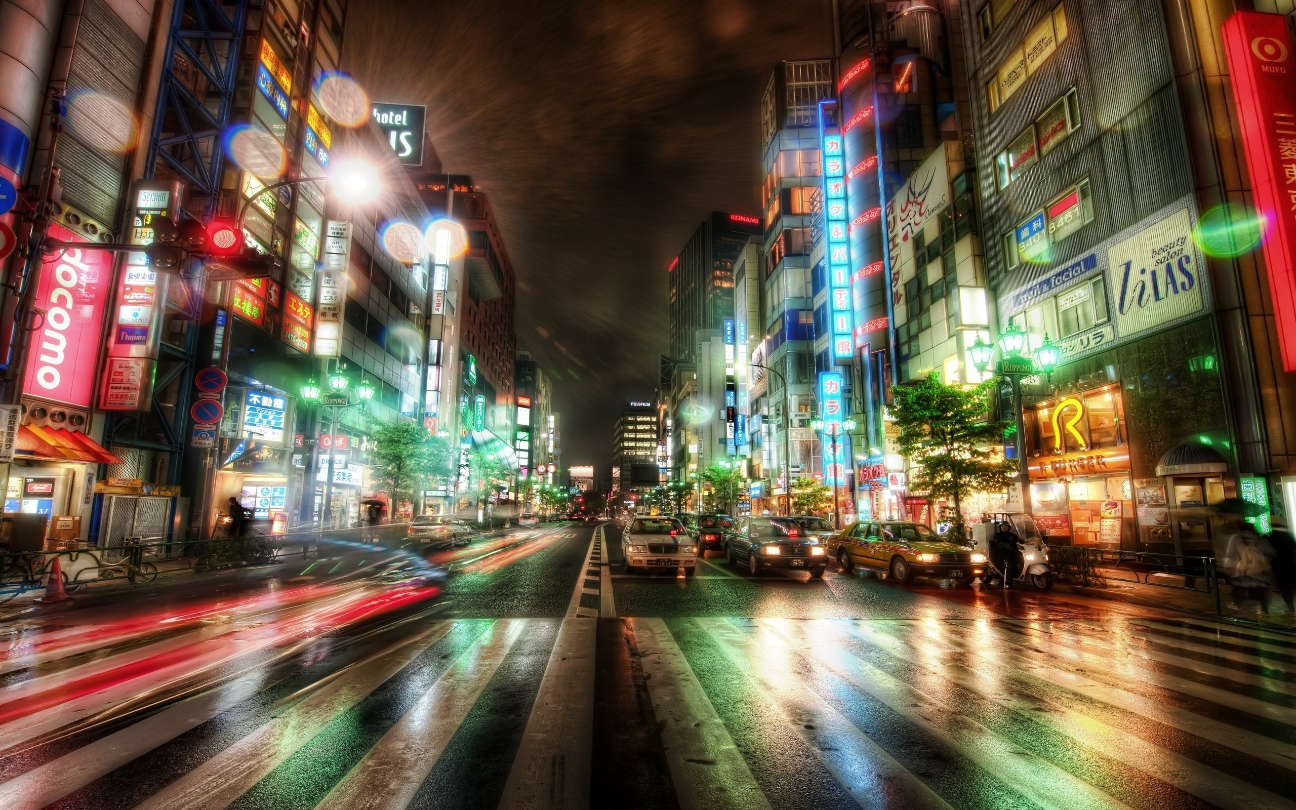 1000 Best Tokyo Mac Wallpapers Free Hd Download Allmacwallpaper Images, Photos, Reviews