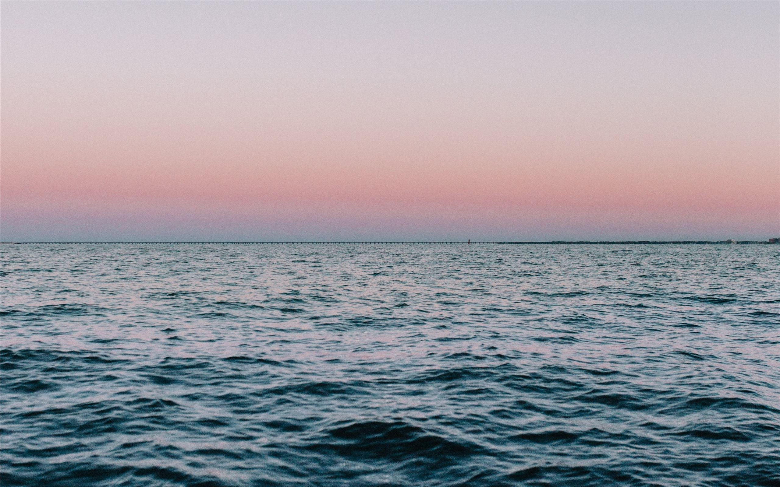 1000 Best Ocean Mac Wallpapers Free Hd Download Allmacwallpaper
