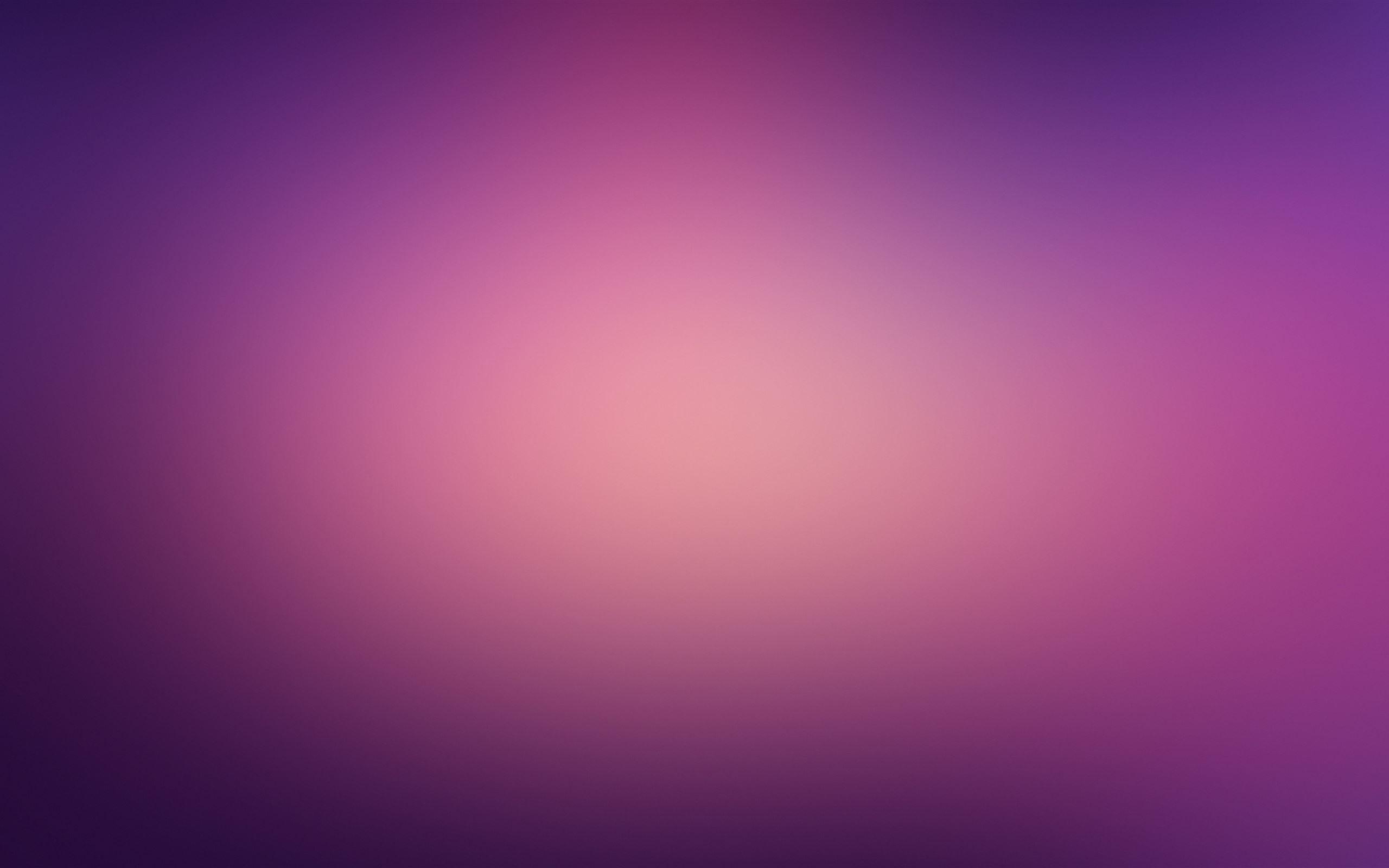 Abstract Pink Blur 5k Macbook Pro Wallpaper Download Allmacwallpaper