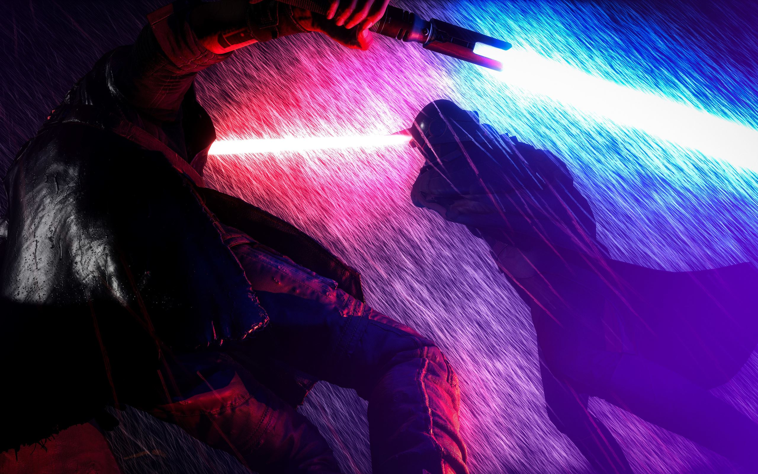 Star Wars Jedi Fallen Order 8k Macbook Air Wallpaper Download Allmacwallpaper
