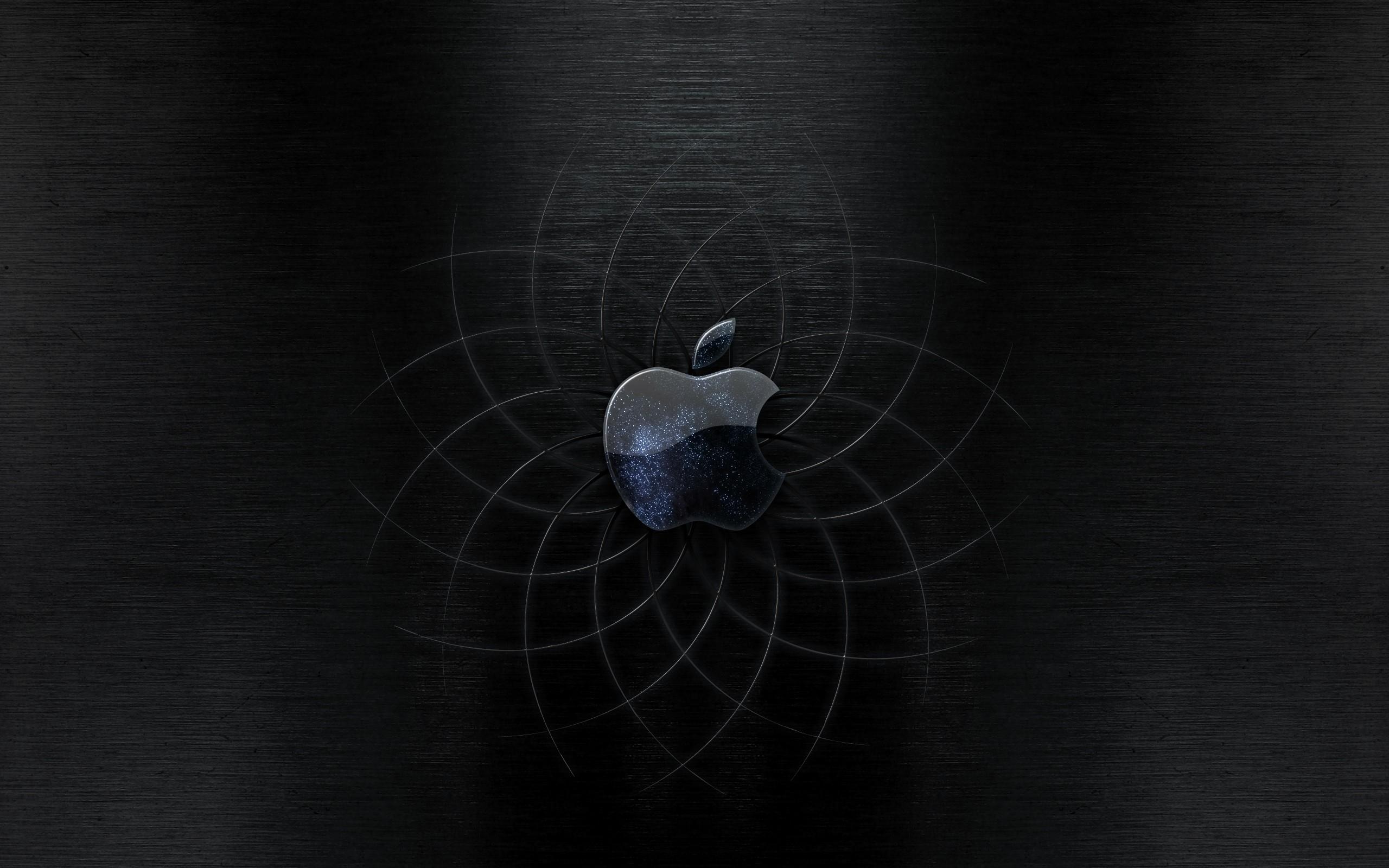 Apple logo Mac Wallpaper Download | Free Mac Wallpapers ...