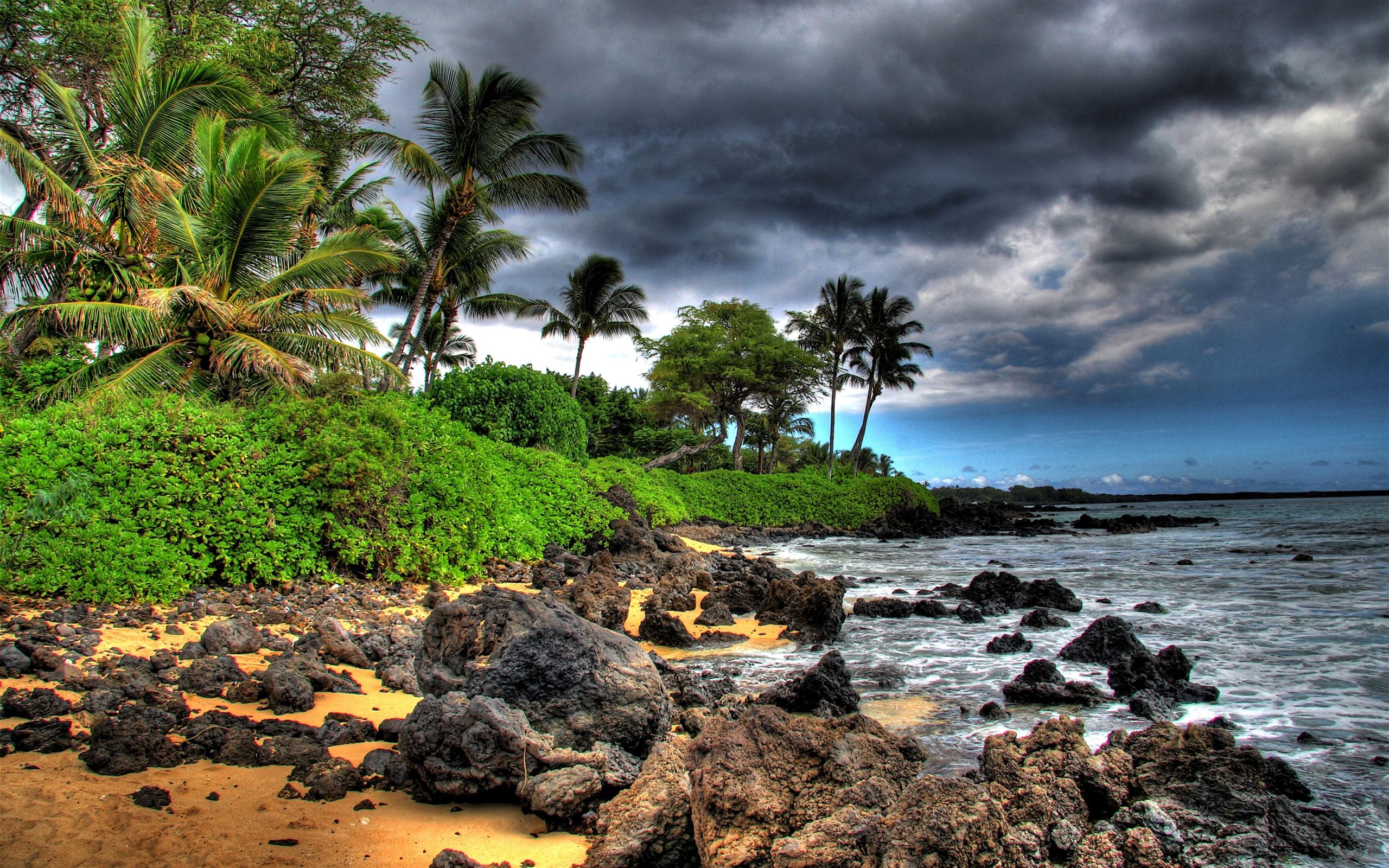 maui island mac wallpaper download free mac wallpapers
