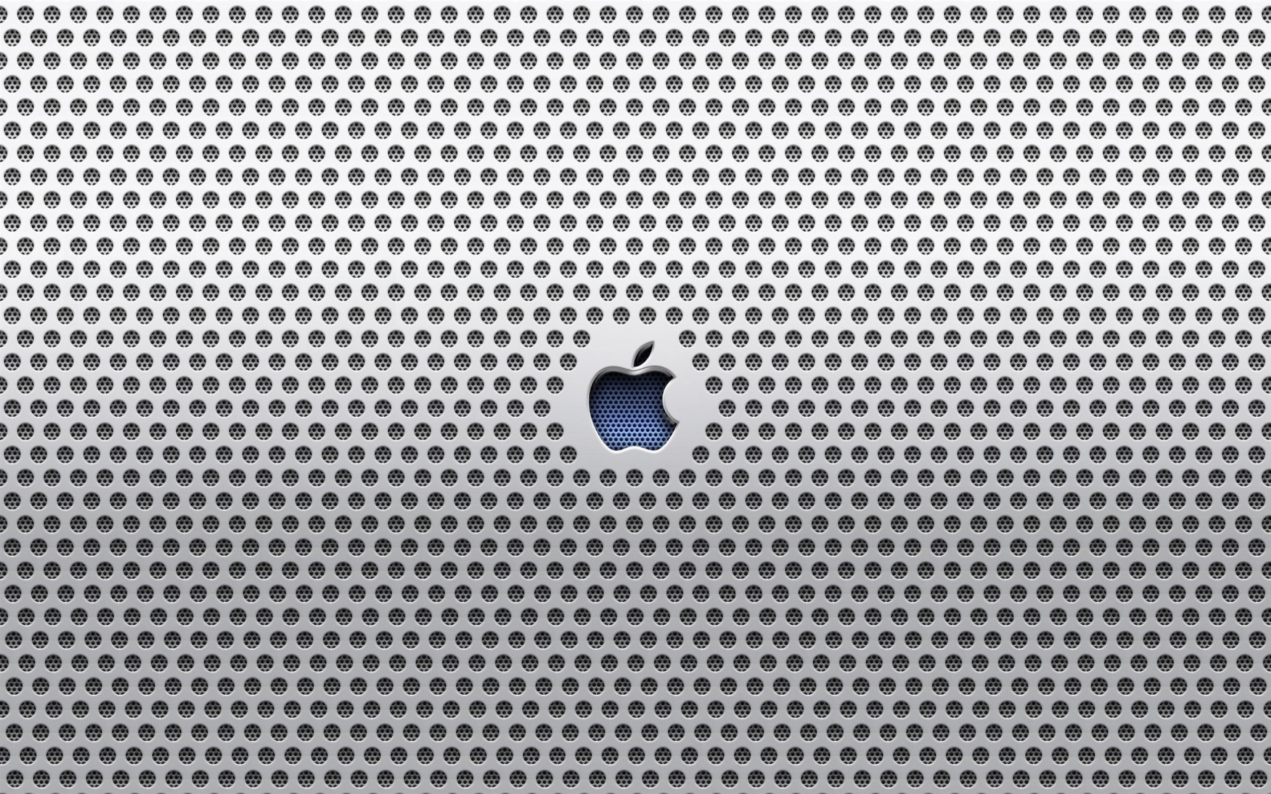 apple metal hd mac wallpaper download | free mac wallpapers download