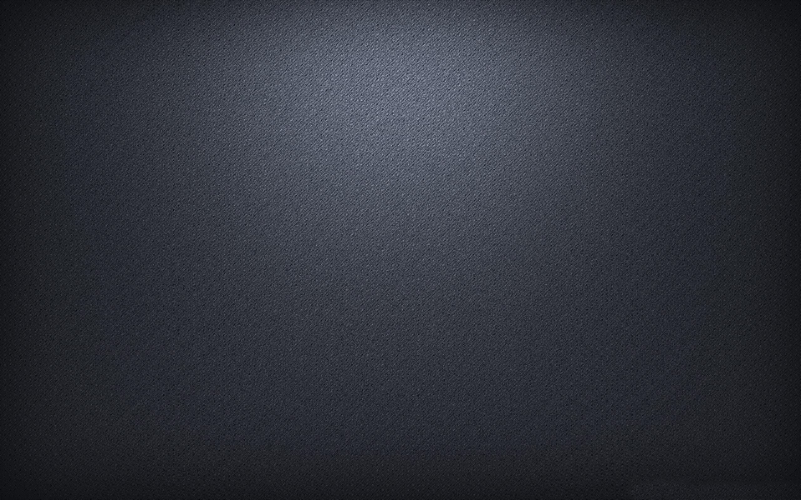 Dark Fabric Background Mac Wallpaper Download