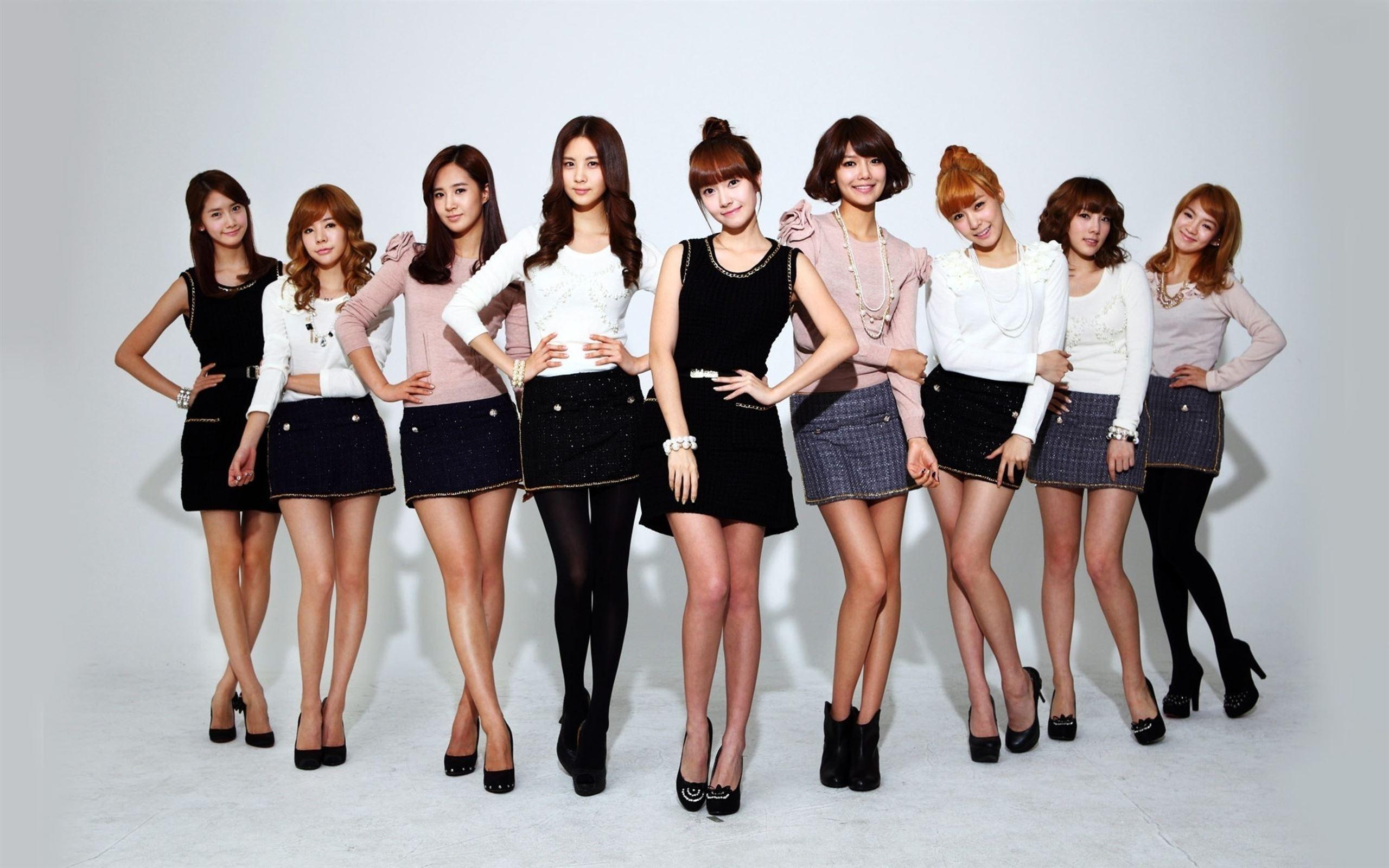Группа шпильки ой девки 11 фотография