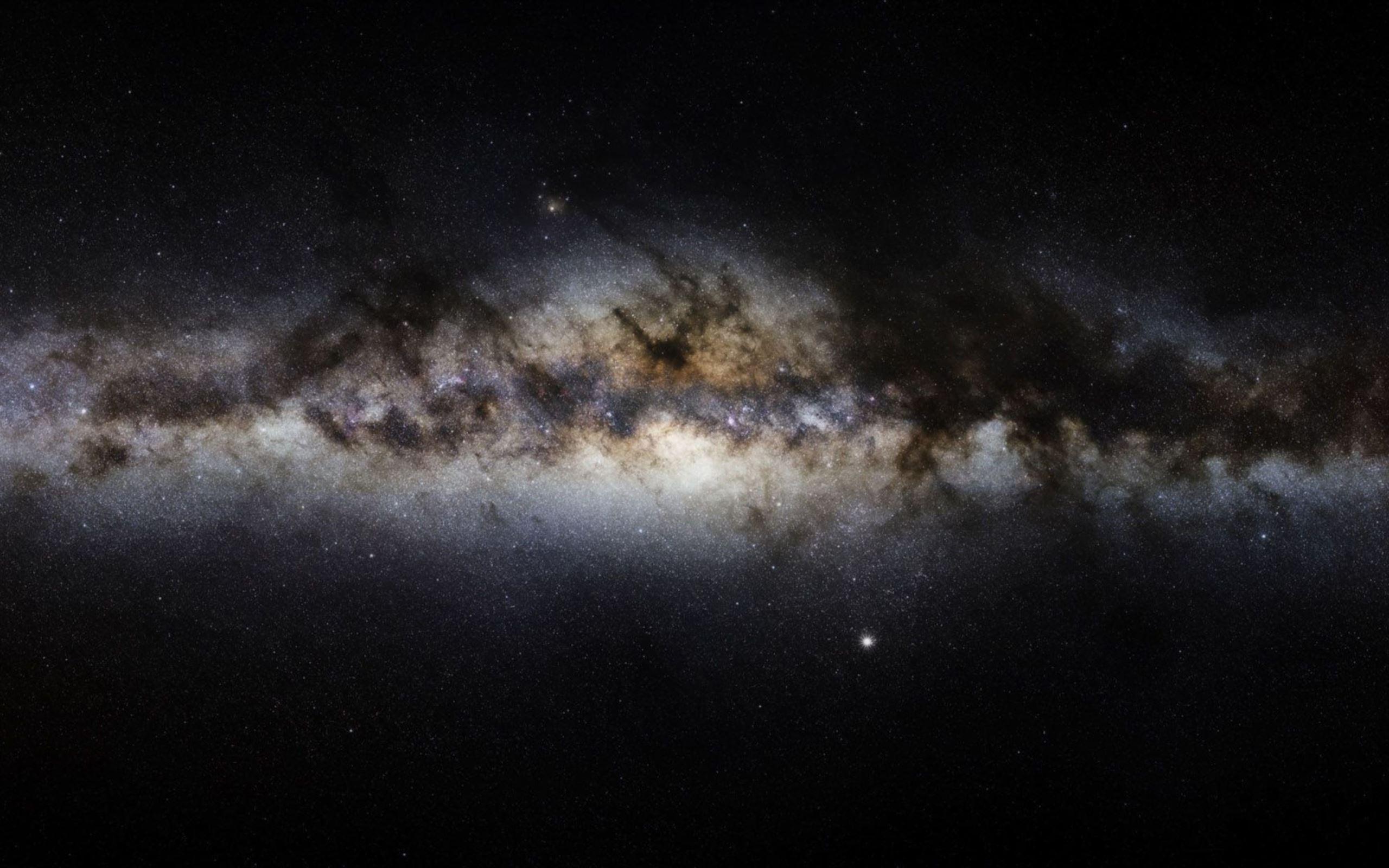 Milky Way Mac Wallpaper Download | Free Mac Wallpapers ...