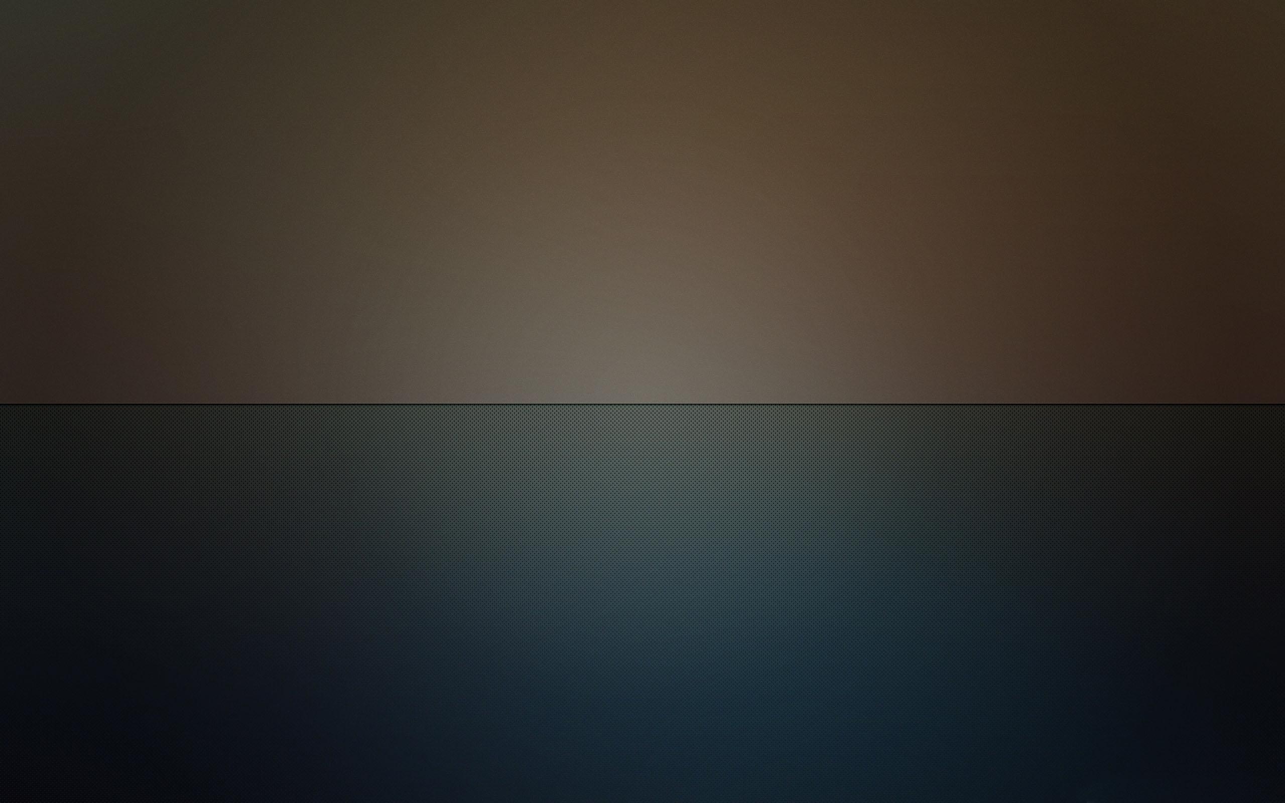 pics photos macbook pro retina wallpaper batmanbatman