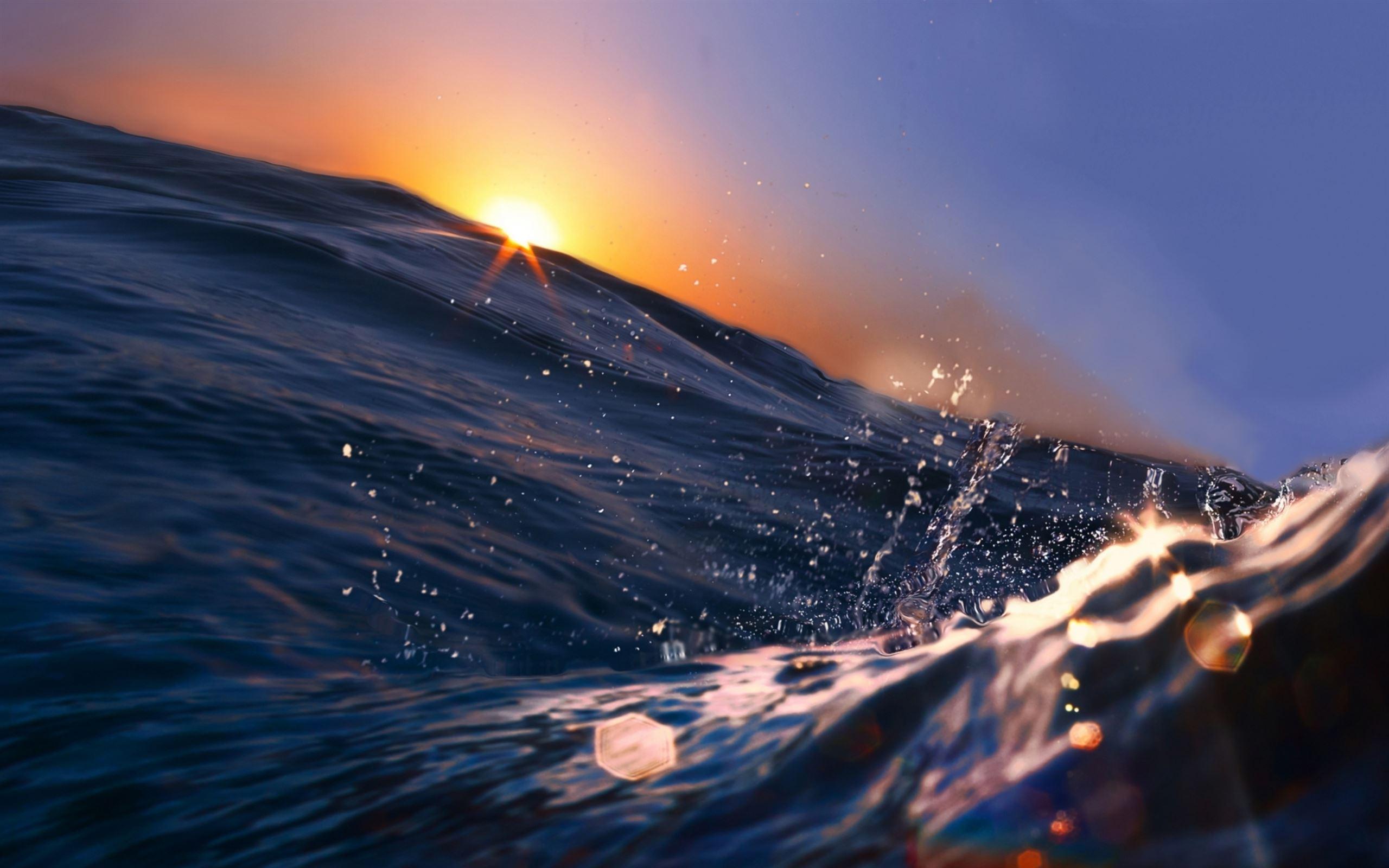 ocean mac wallpaper download | free mac wallpapers download