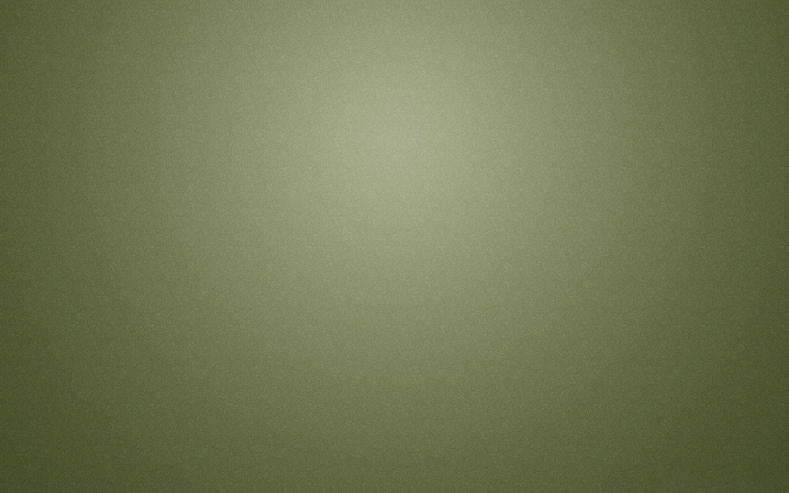 Olive background Mac Wallpaper Download | Free Mac ...