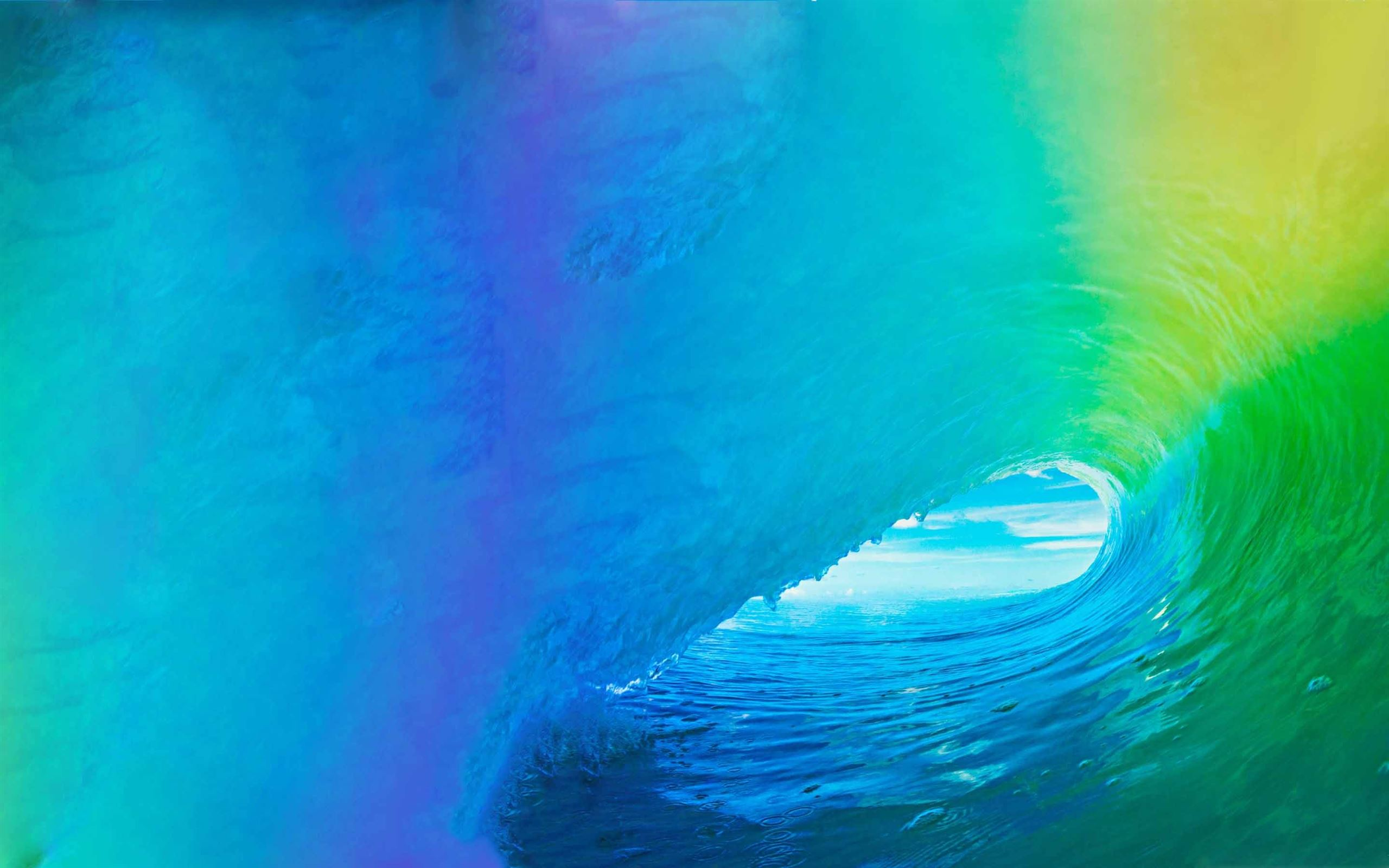 Wallpaper Iphone X Wallpaper Iphone 8 Ios 11 Colorful: The IOS Mac Wallpaper Download