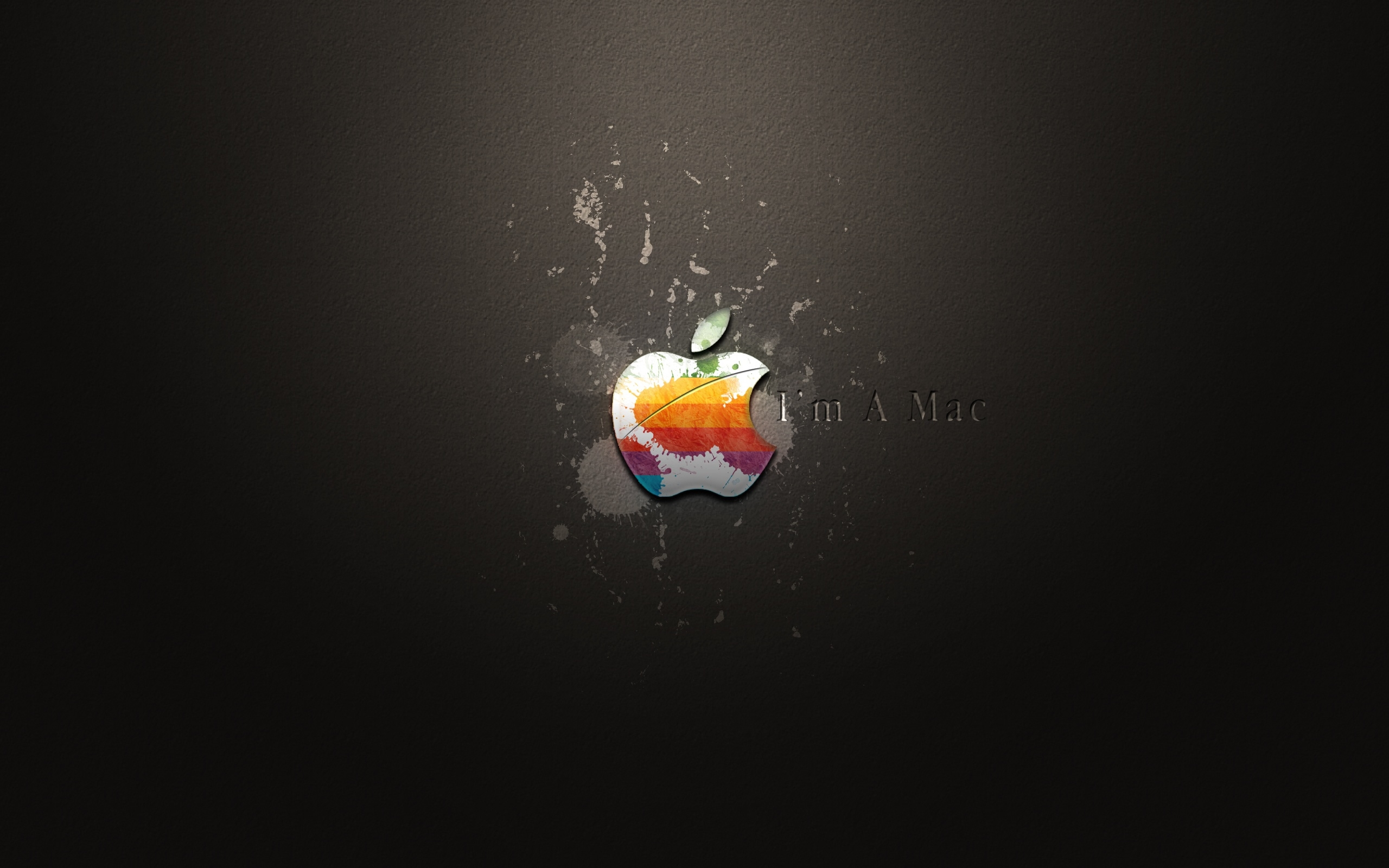retina macbook pro wallpaper