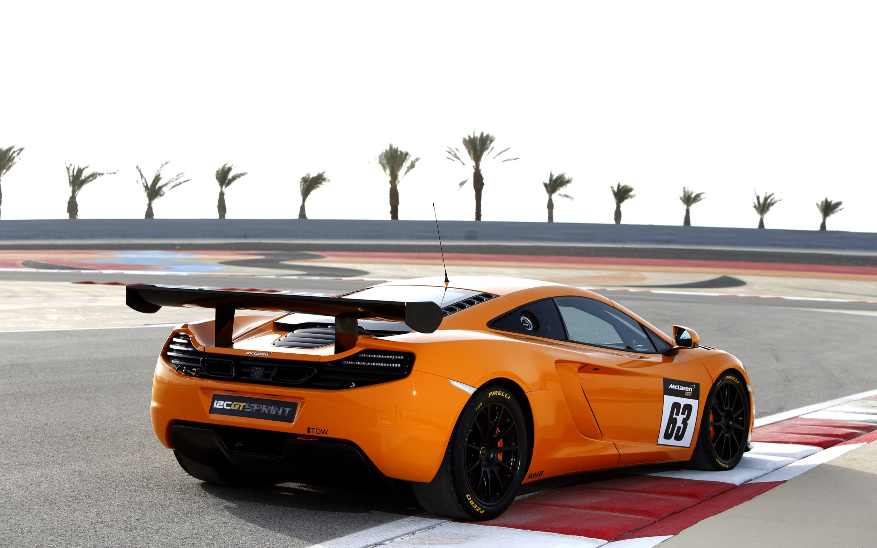 A Sports Car Mac Wallpaper Download Allmacwallpaper