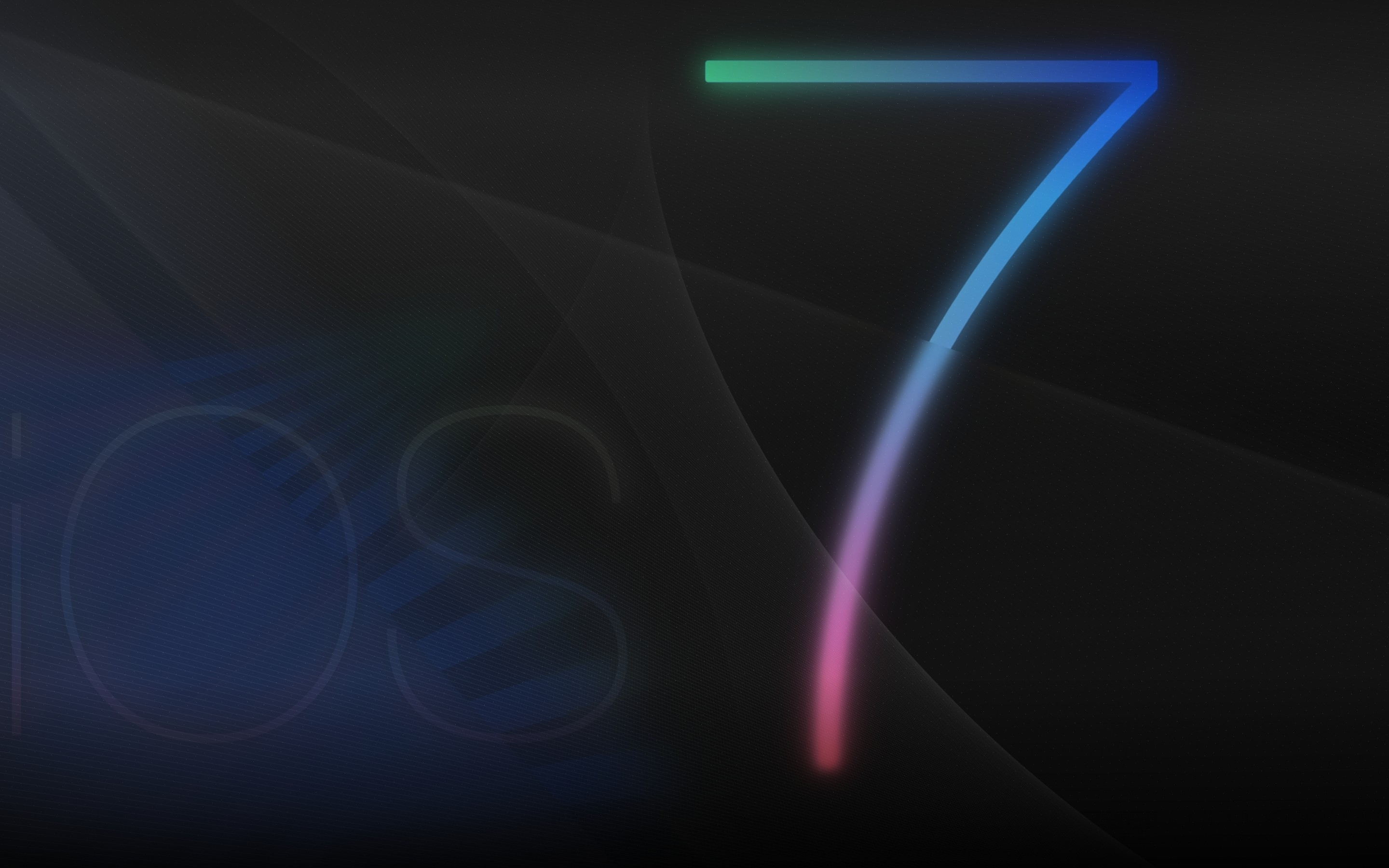 apple ios 7 wallpaper 1018911
