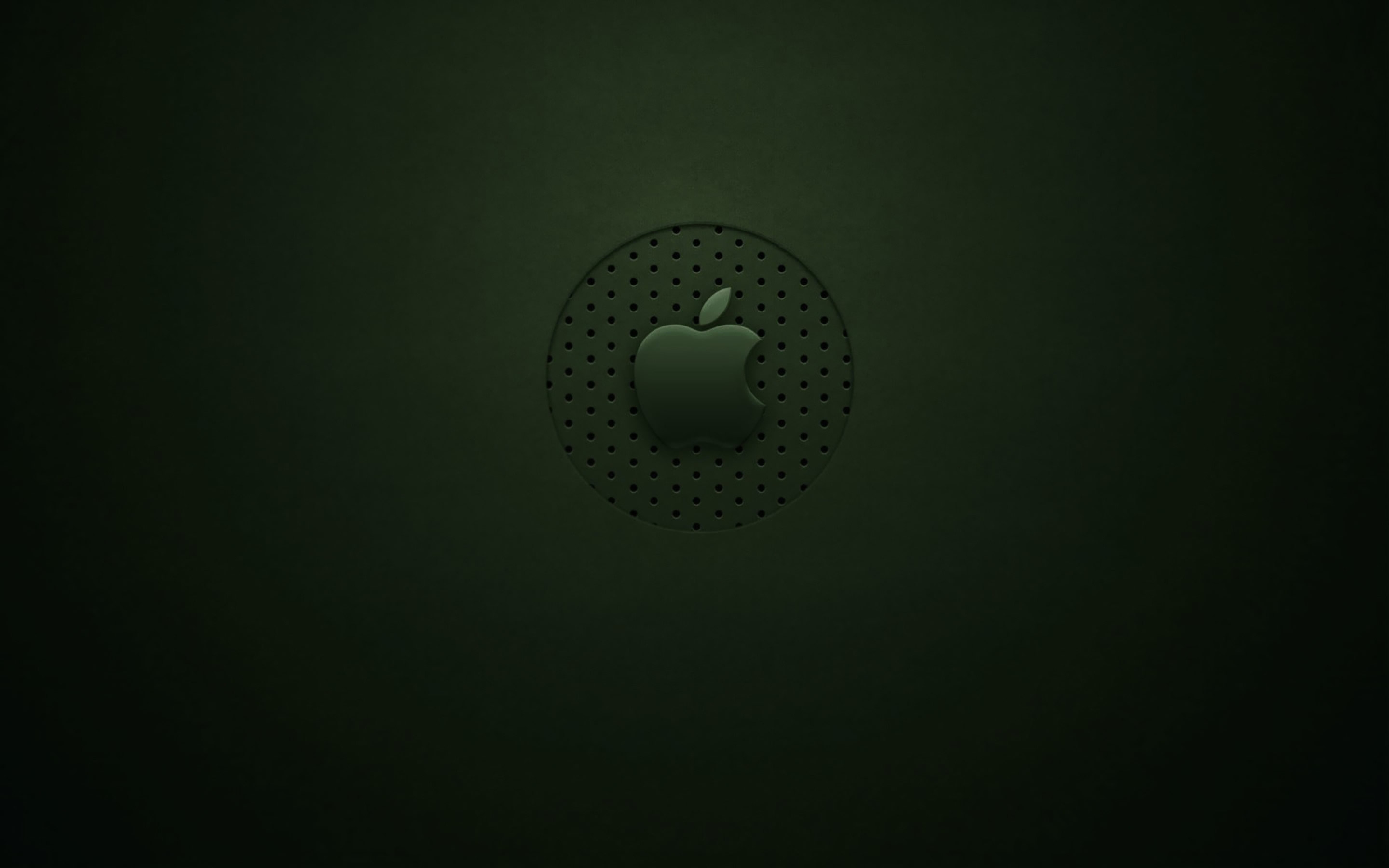 mac wallpaper logo apple macbook wallpapers 1104033