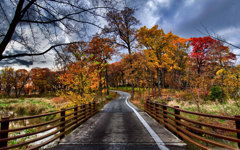 Autumn Fall Mac Wallpaper Download   Free Mac Wallpapers ...
