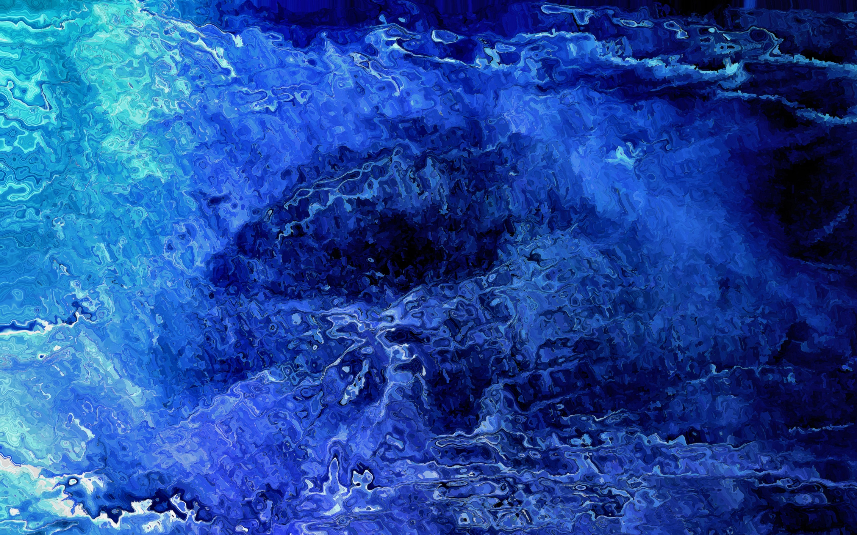 Blue Ocean Mac Wallpaper Download | Free Mac Wallpapers ...