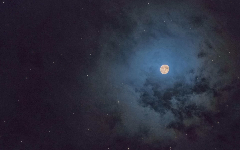 背景 壁纸 皮肤 星空 宇宙 桌面 2880_1800图片