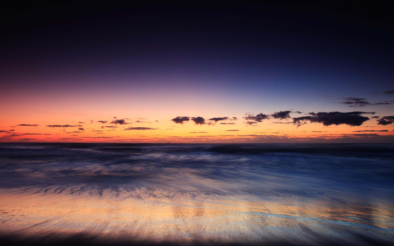 ocean beach mac wallpaper download free mac wallpapers