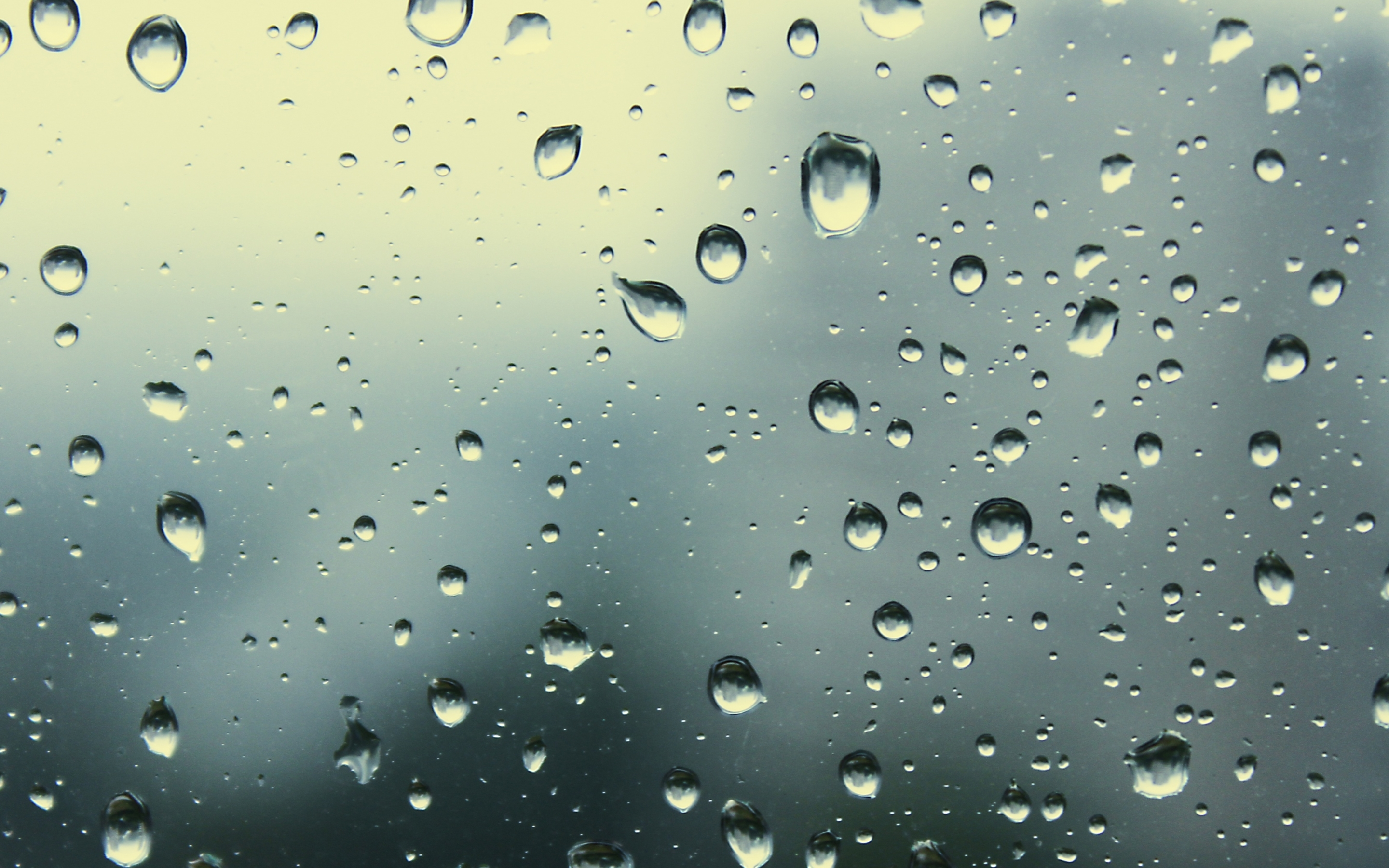 rain drops 5 mac wallpaper download free mac wallpapers