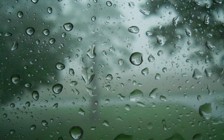 Rainy Day Mac Wallpaper Download Allmacwallpaper