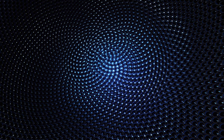 Spheres Mac Wallpaper Download | Free Mac Wallpapers Download
