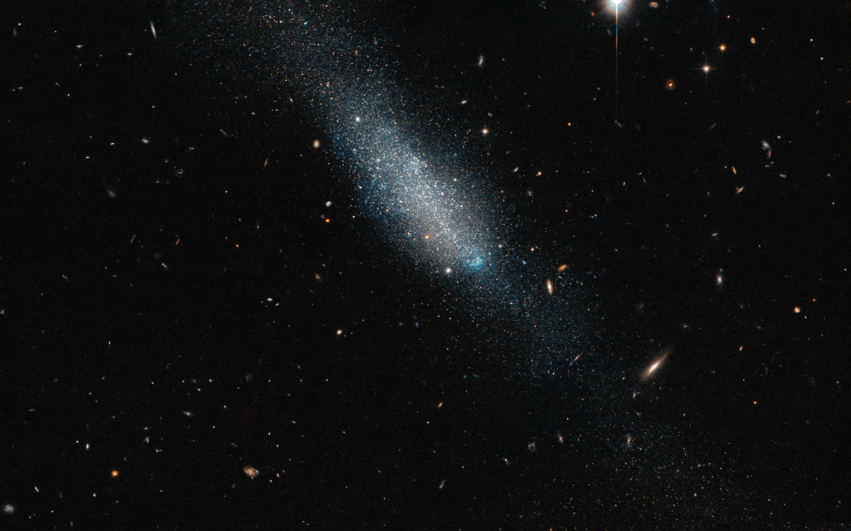 countless galaxies names - HD2880×1800