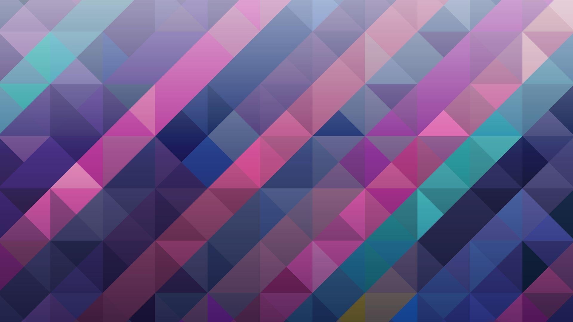Abstract Wallpaper For Mac Mac Wallpaper Download