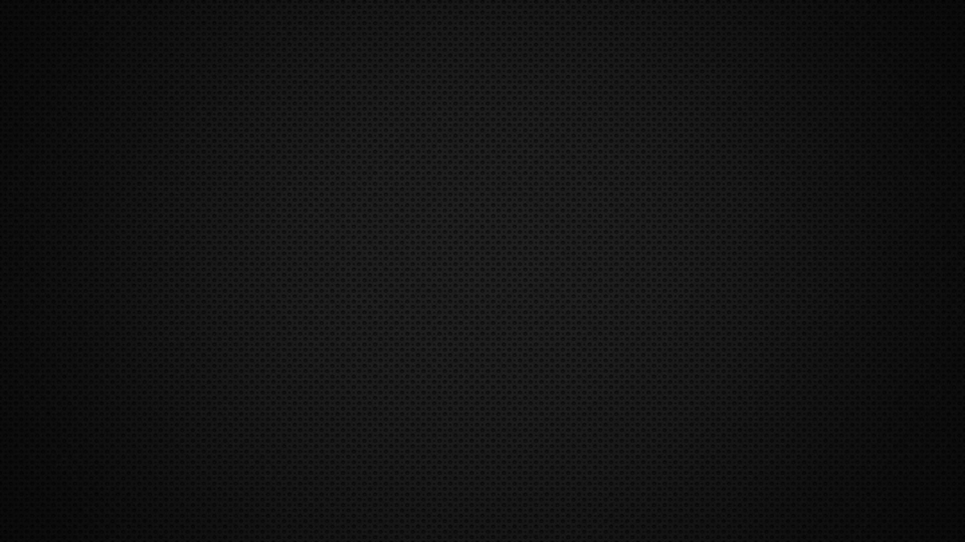 black pattern background mac wallpaper download free mac