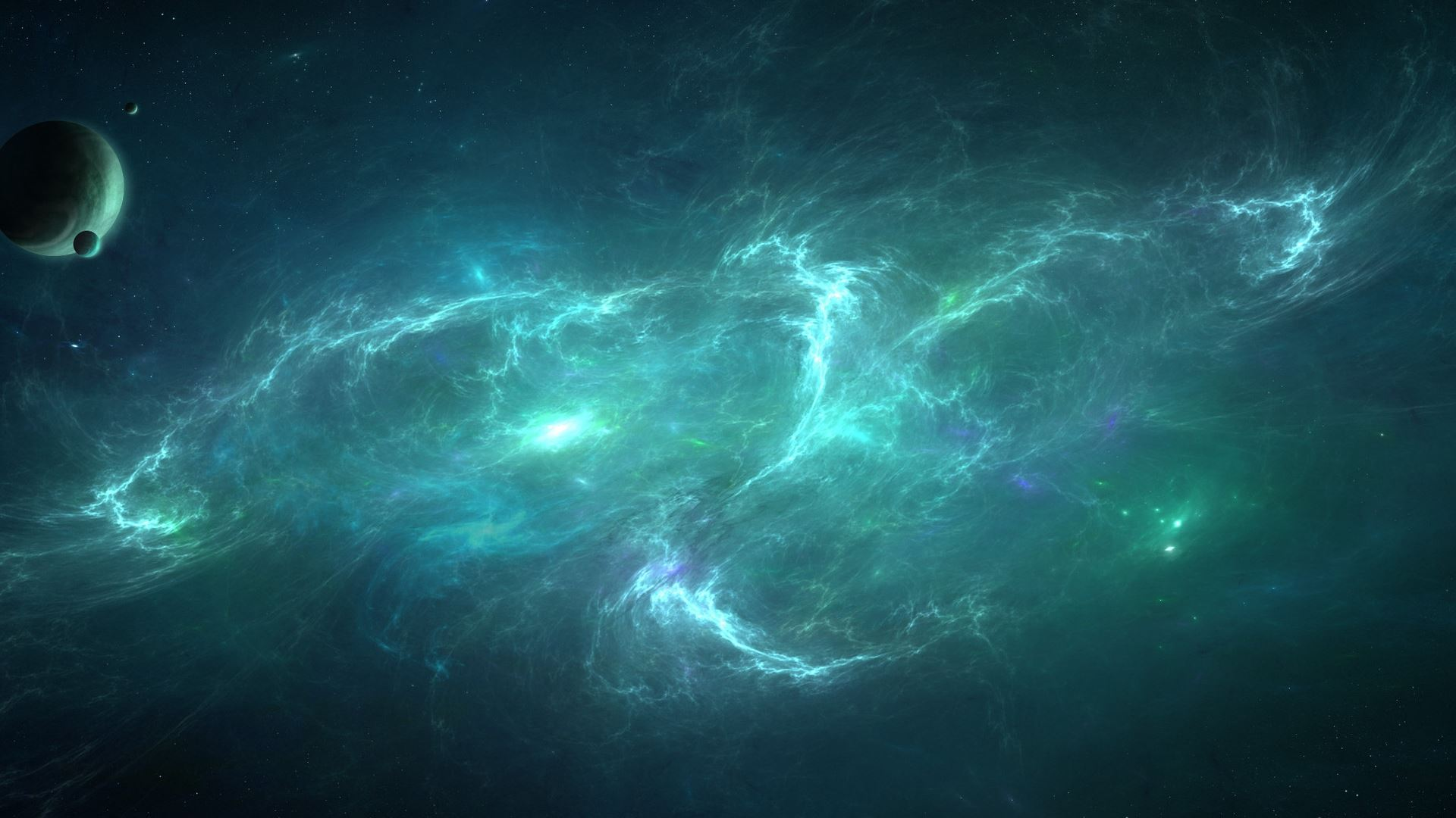 galactic nebula 1 mac wallpaper download free mac wallpapers download