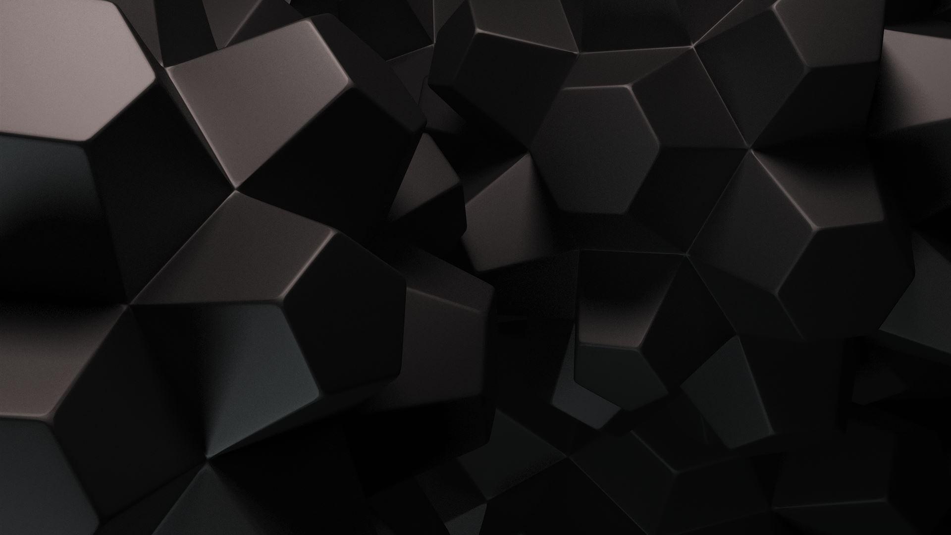geometric shapes 3d mac wallpaper download free mac wallpapers