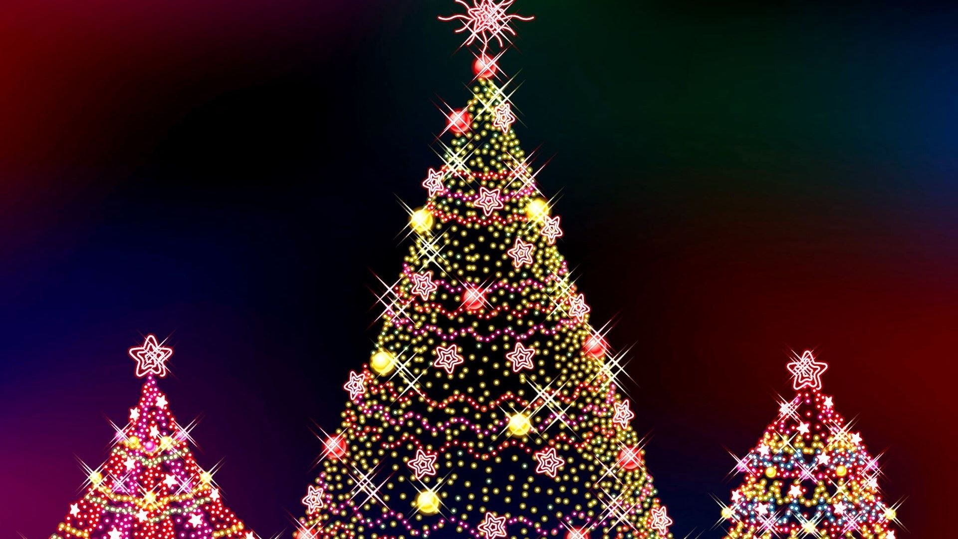 happy new year merry christmas mac wallpaper download free mac