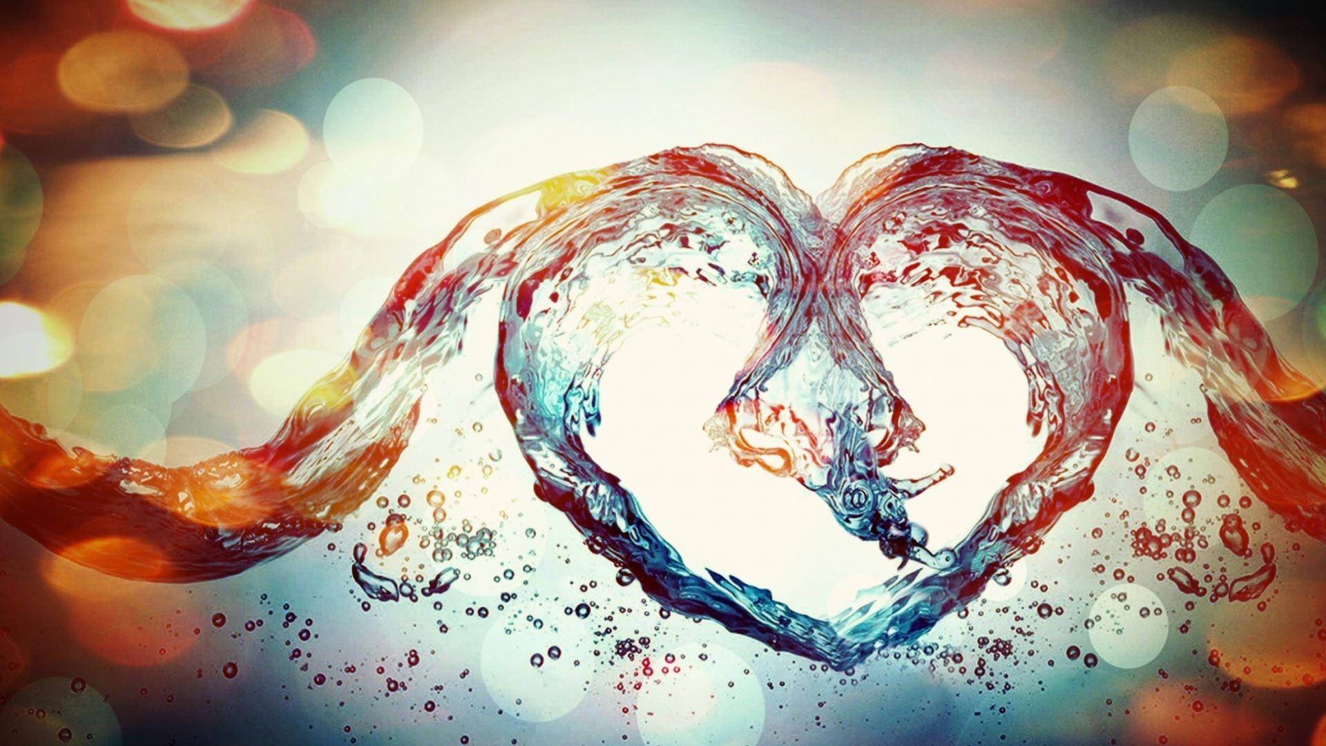 Love Symbol Mac Wallpaper Download Free Mac Wallpapers Download
