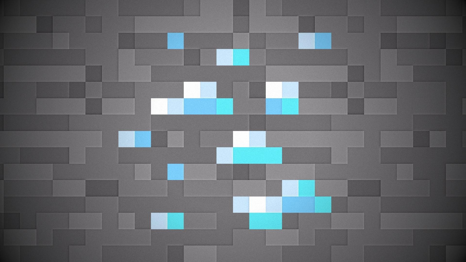 free minecraft mac wallpapers, imac wallpapers, retina macbook pro