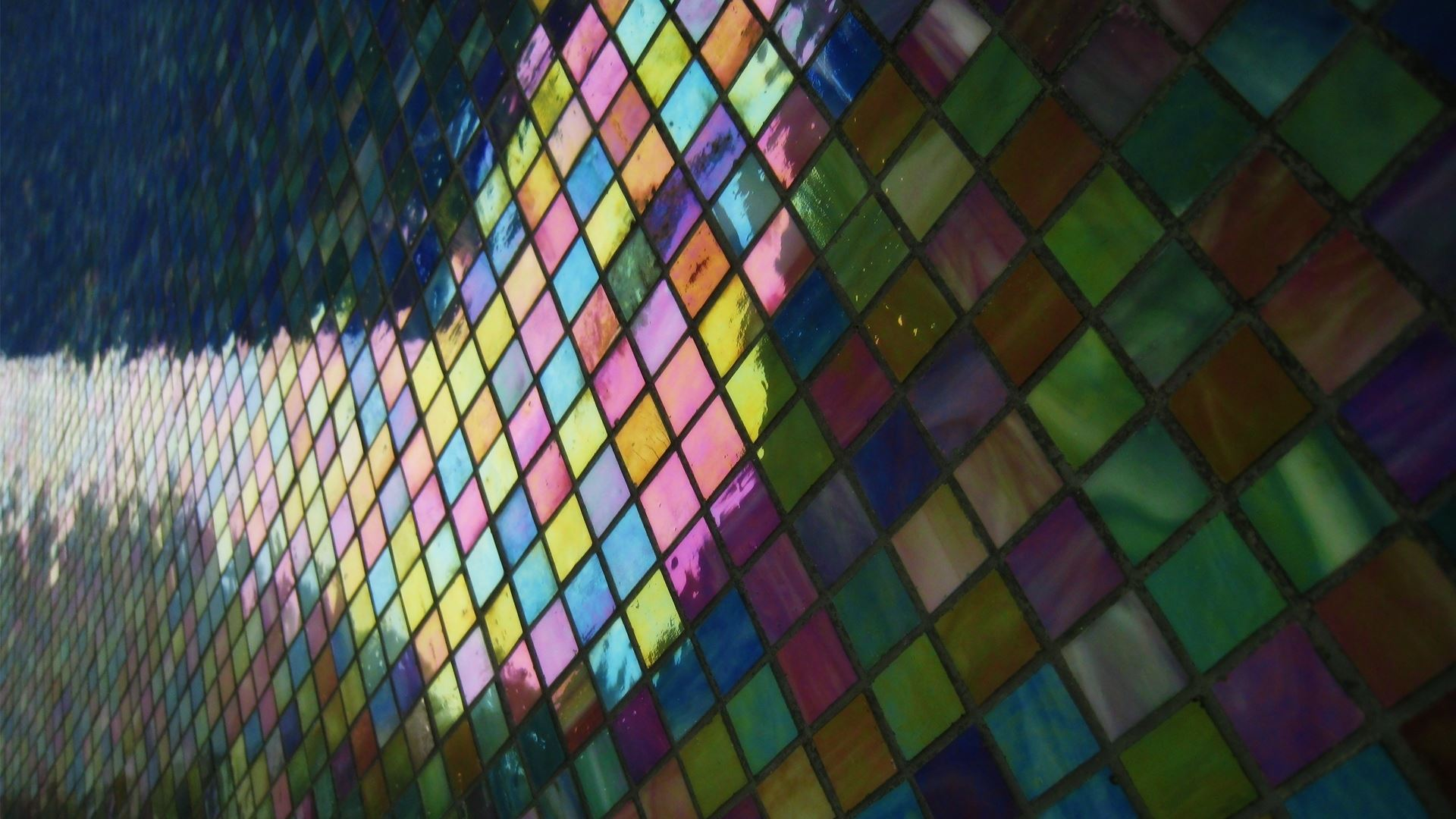 pics photos mosaic background wallpaper