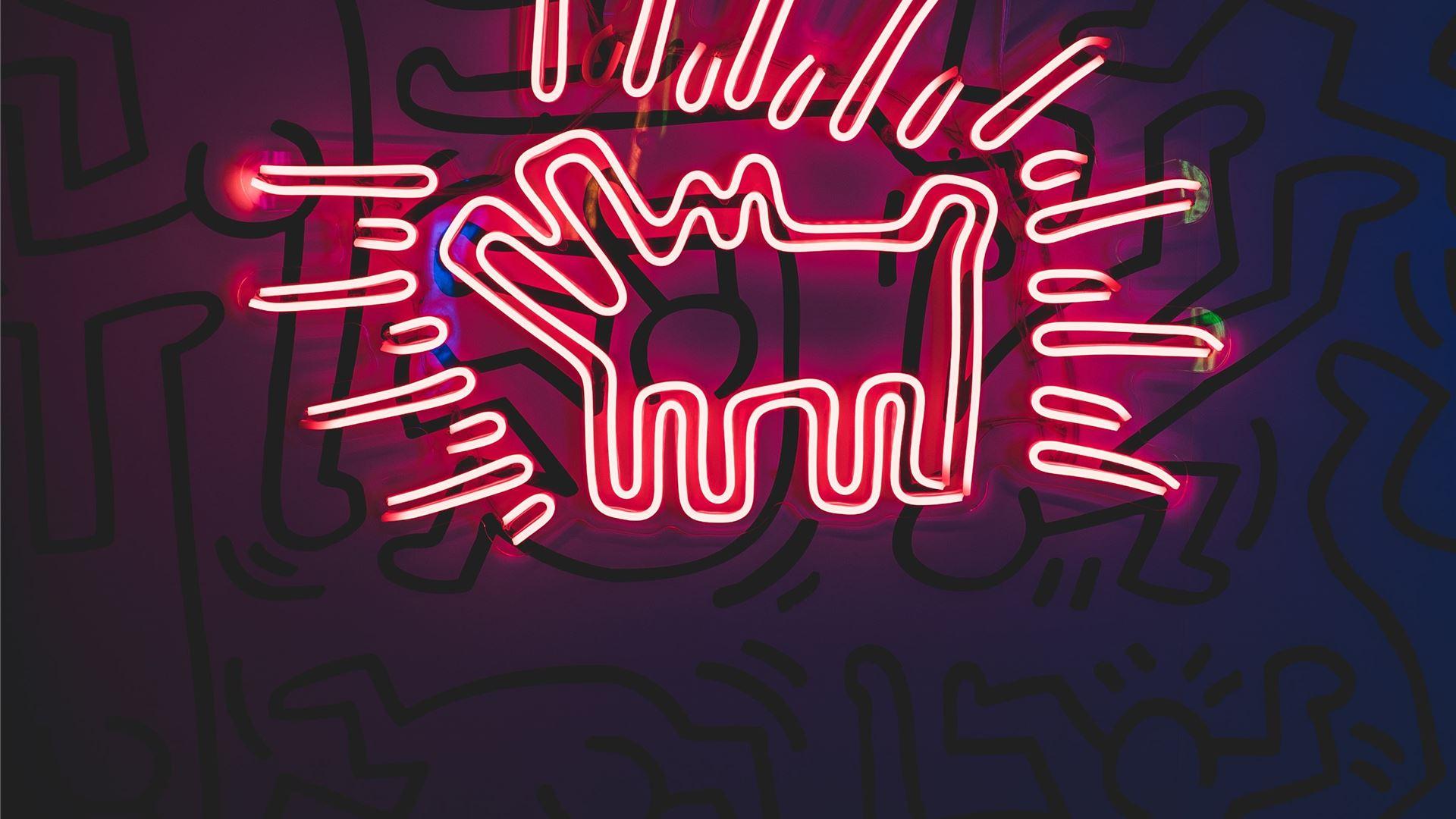 Budweiser Wallpapers - Top Free Budweiser Backgrounds ...  |Budweiser Select Wallpaper