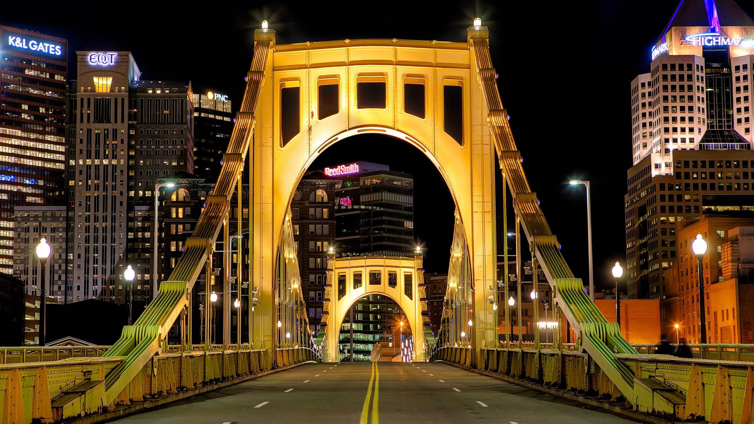 Pittsburgh Mac Wallpaper Download | Free Mac Wallpapers ...