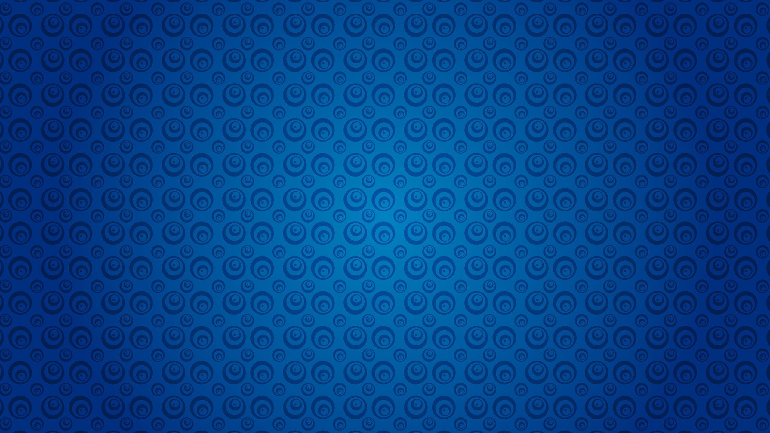 Iphone 5s Colors Blue retro pattern Mac...