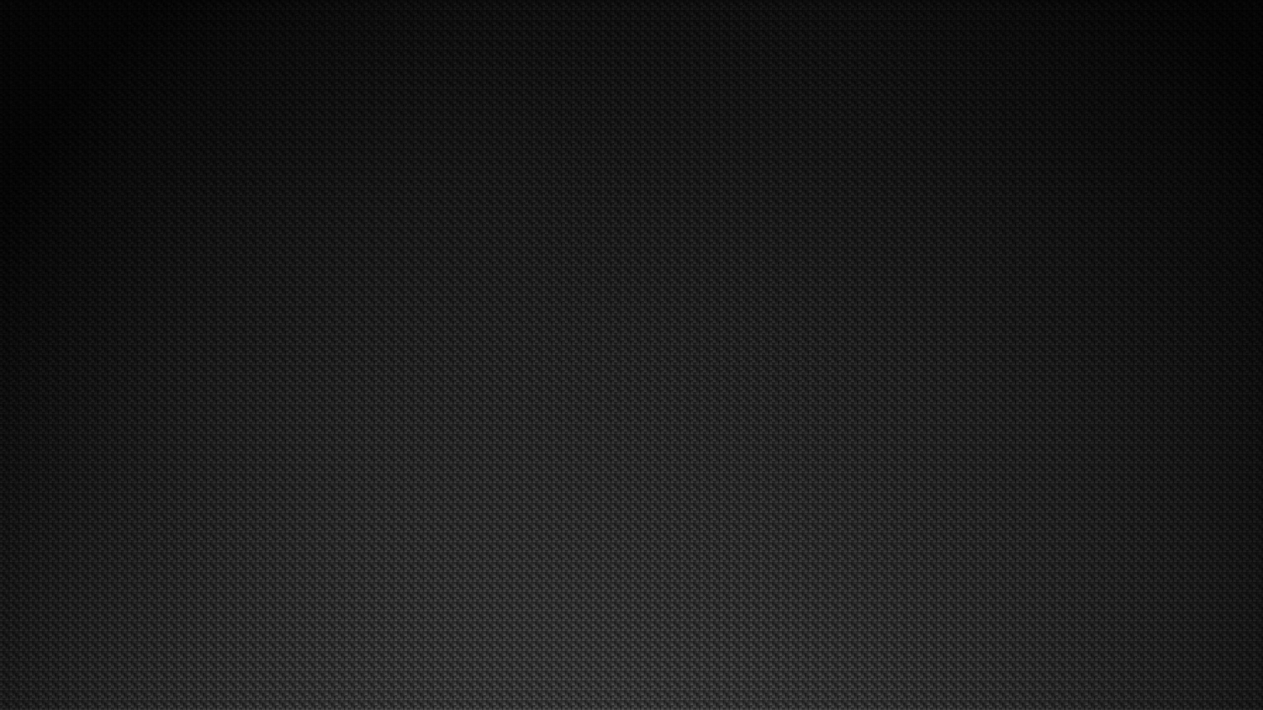 carbon fiber background mac wallpaper download free mac