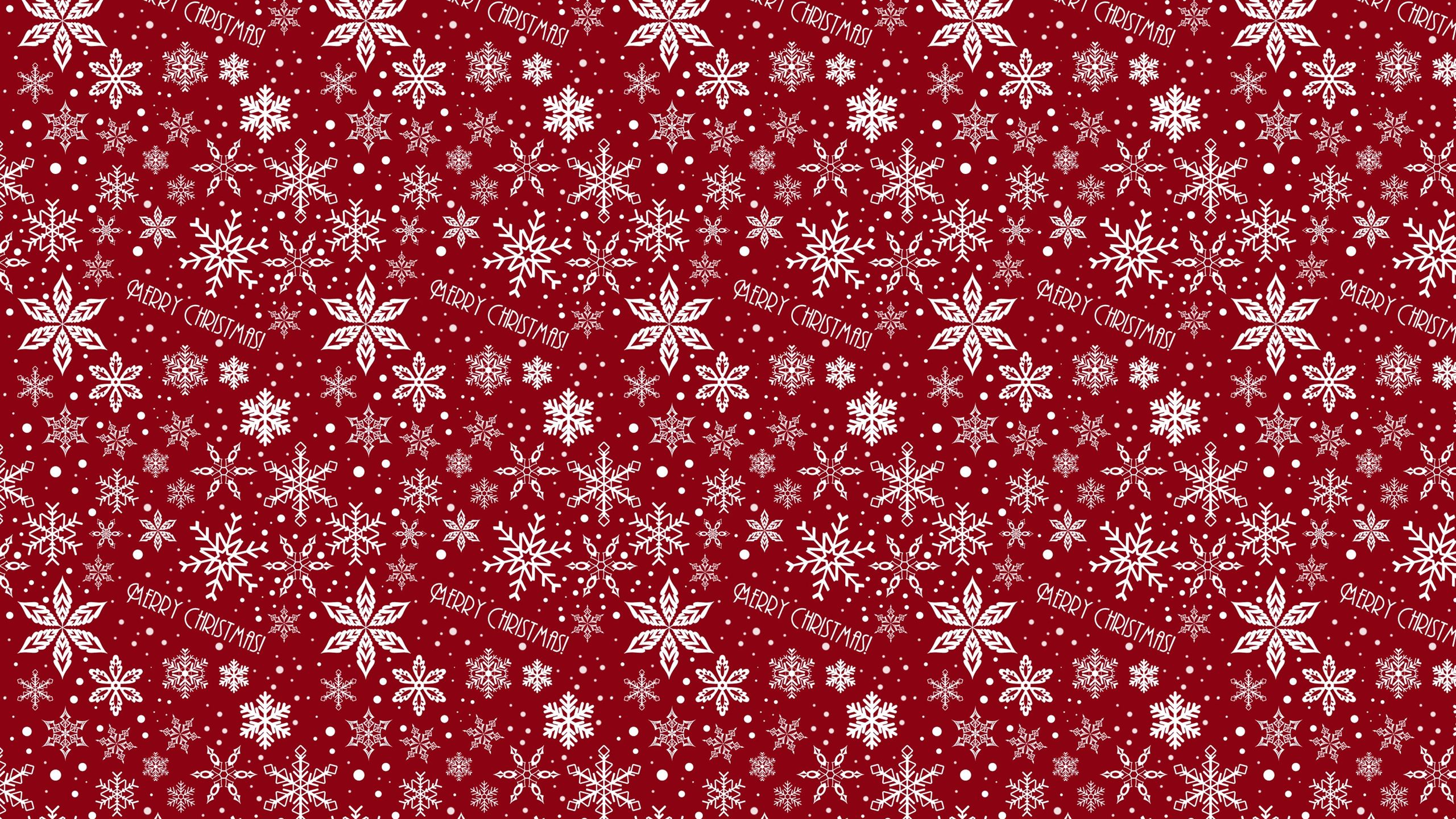 Get the latest hd christmas wallpapers for free.