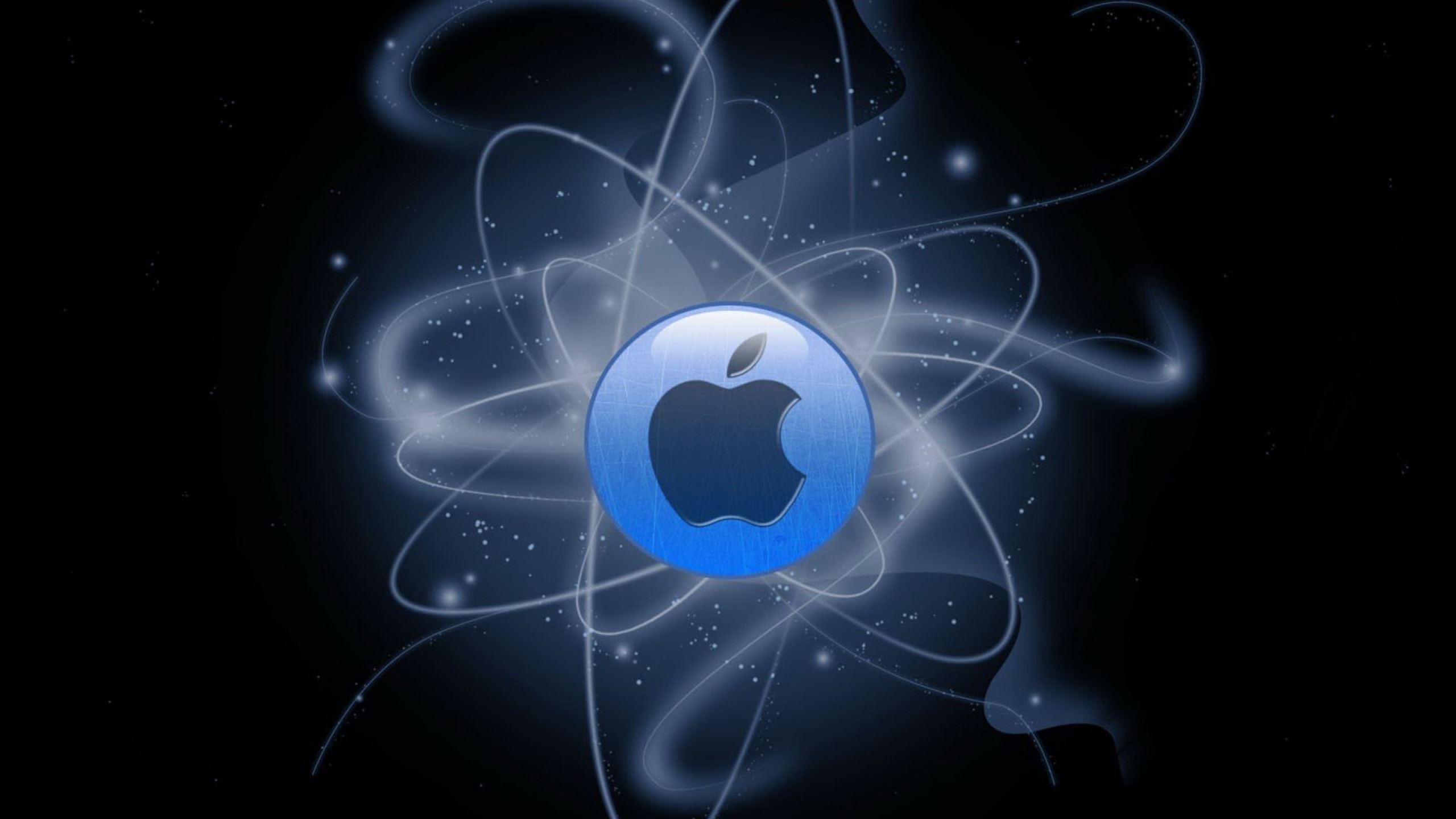 Apple macbook pro sale