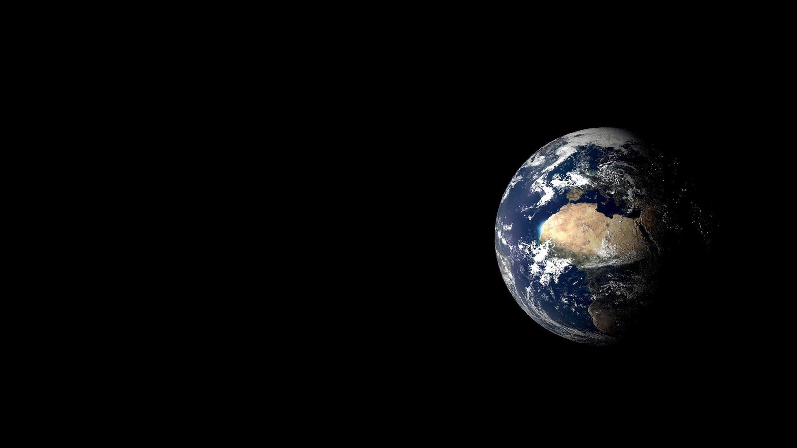 earth 1 mac wallpaper download free mac wallpapers download